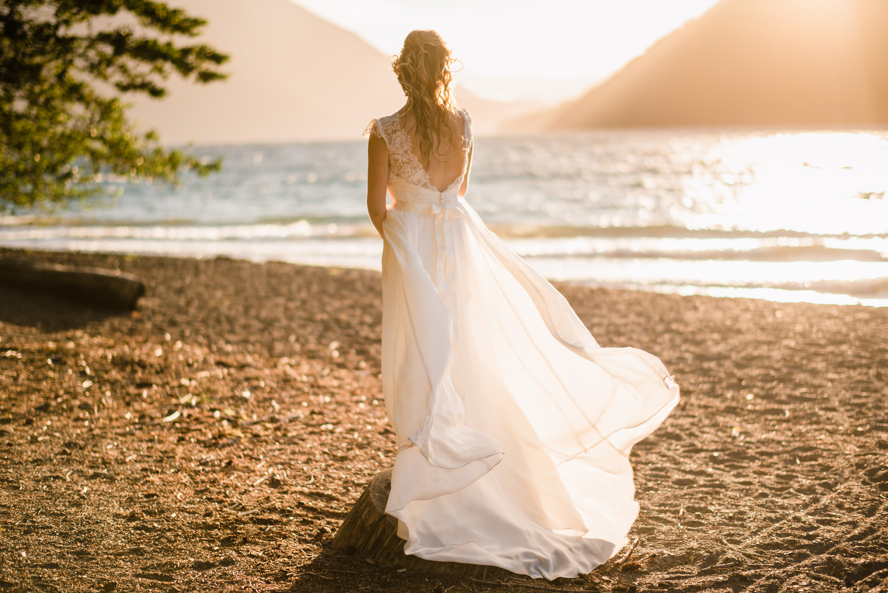176-fine-art-film-wedding-portraits-at-nature-bride-near-the-lake-crescent-lodge.jpg