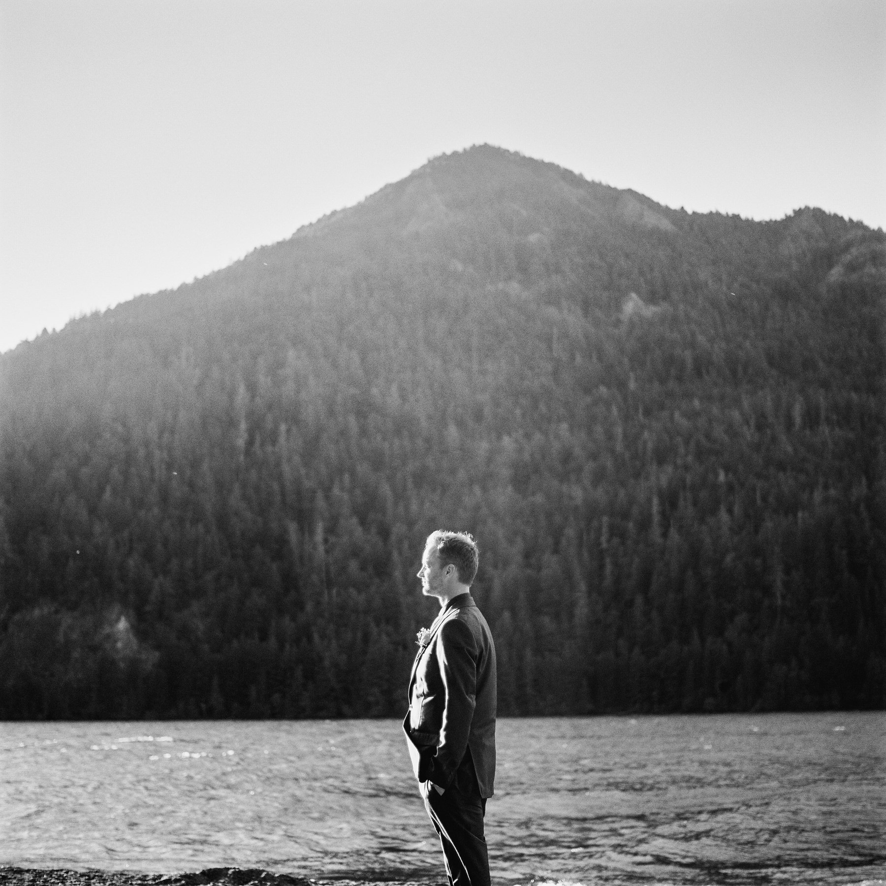 177-fine-art-film-wedding-portraits-at-nature-bride-near-the-lake-crescent-lodge.jpg