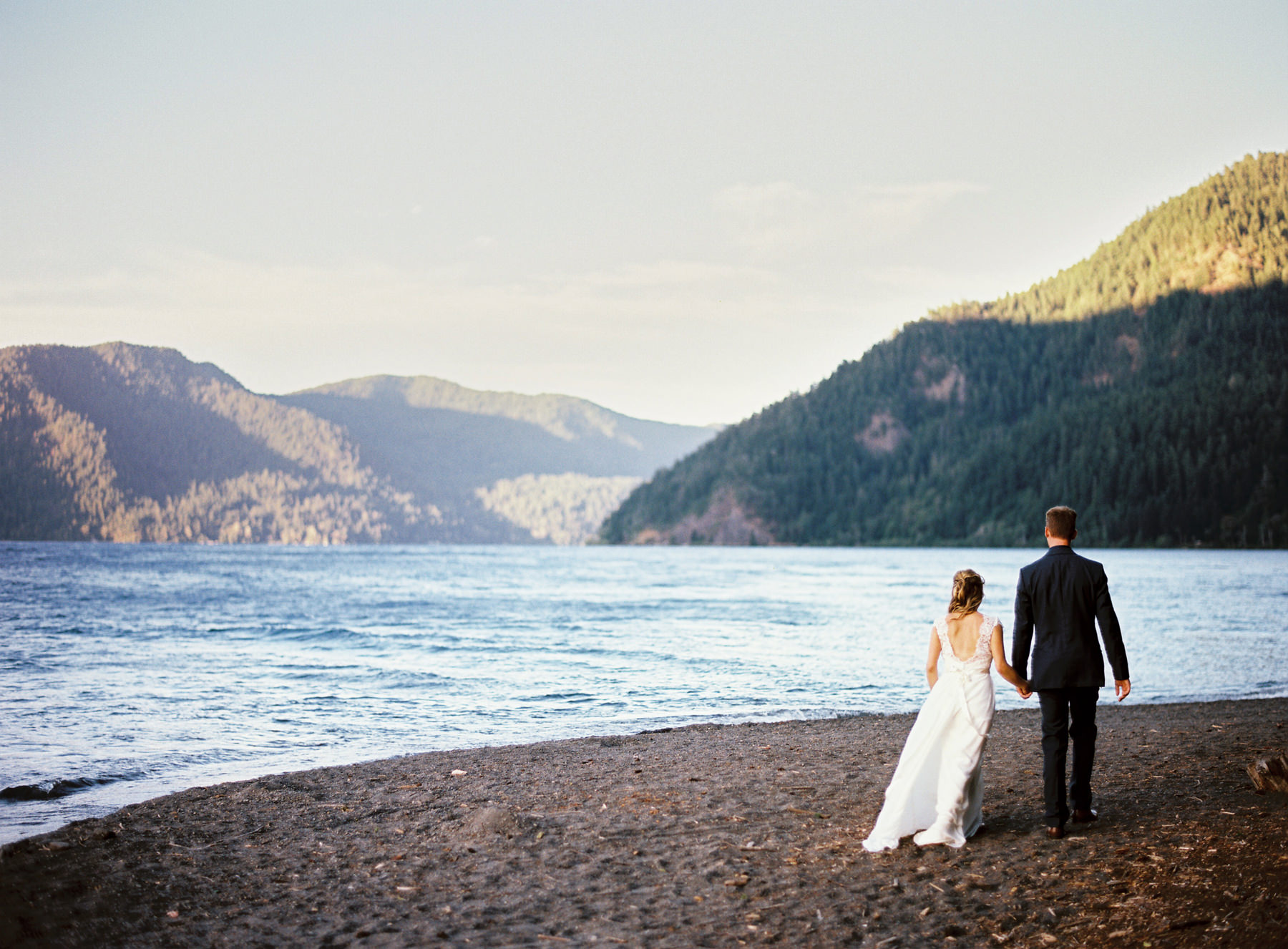 178-fine-art-film-wedding-portraits-at-nature-bride-near-the-lake-crescent-lodge.jpg