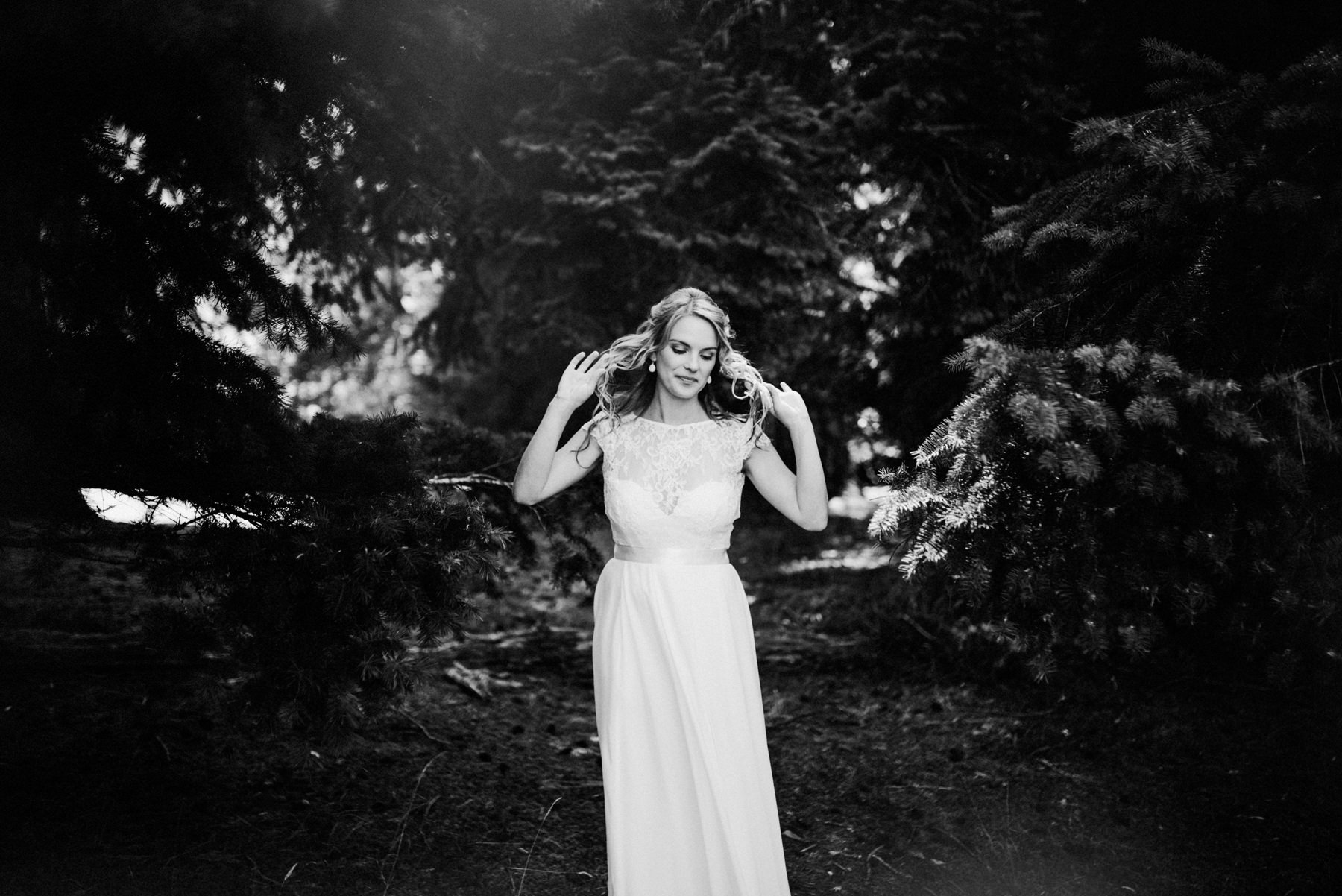 180-fine-art-film-wedding-portraits-at-nature-bride-near-the-lake-crescent-lodge.jpg