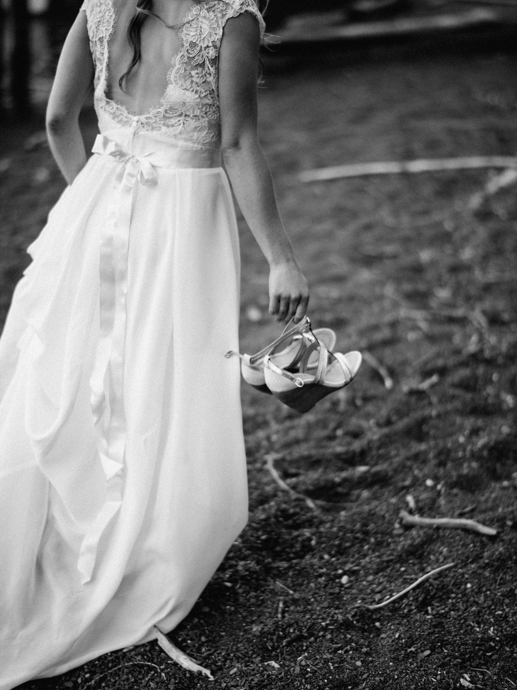 181-fine-art-film-wedding-portraits-at-nature-bride-near-the-lake-crescent-lodge.jpg