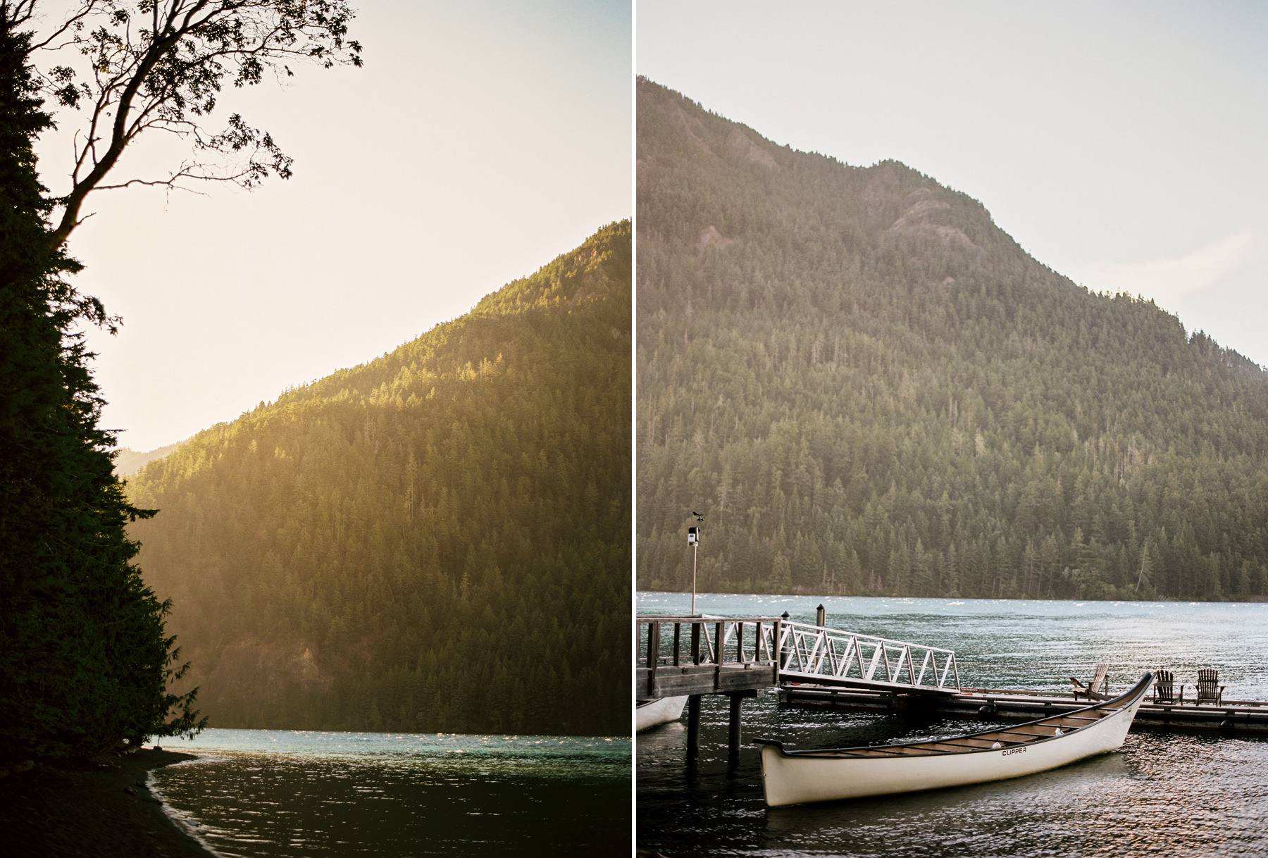 186-bride-and-groom-in-a-canoe-across-lake-crescent-by-nature-bridge.jpg