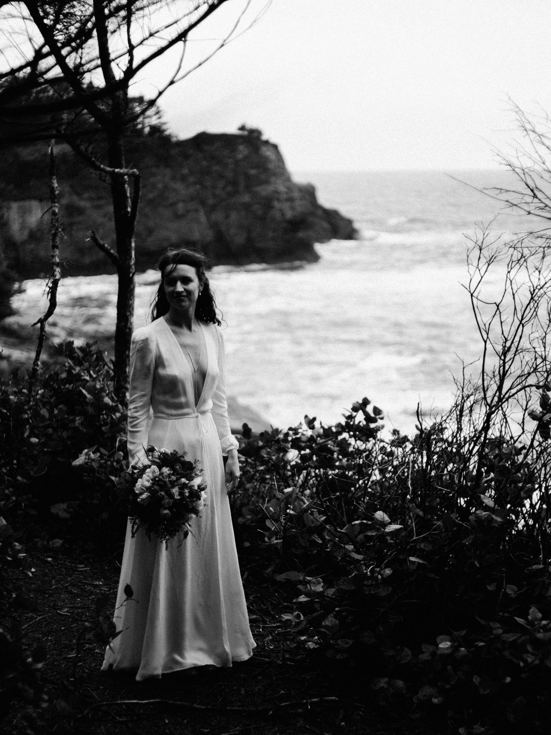 175-cloudy-pnw-elopement-on-film-at-cape-flattery-in-washington.jpg