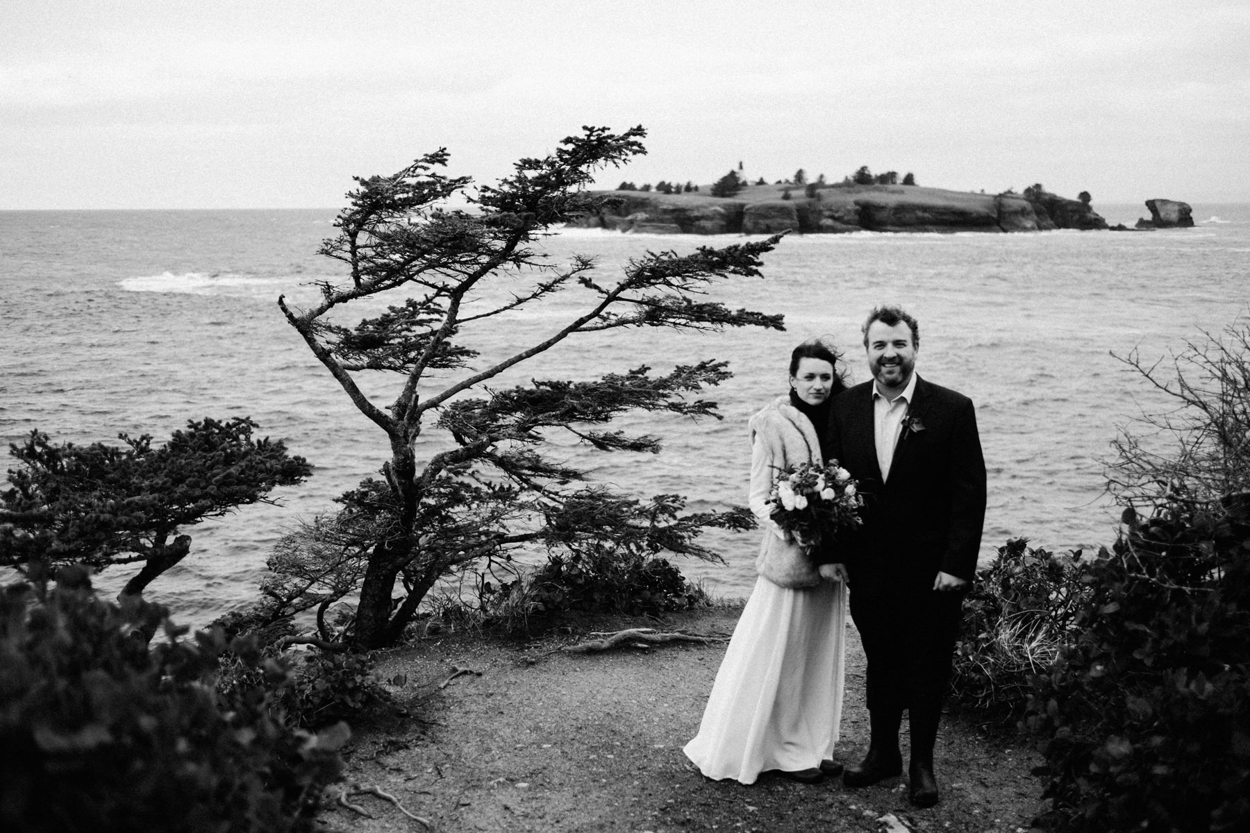 181-cloudy-pnw-elopement-on-film-at-cape-flattery-in-washington.jpg