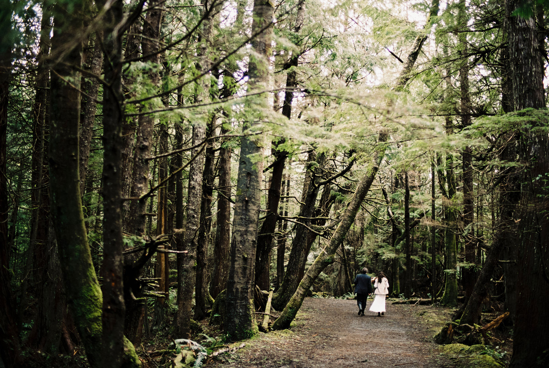 198-cloudy-pnw-elopement-on-film-at-cape-flattery-in-washington.jpg
