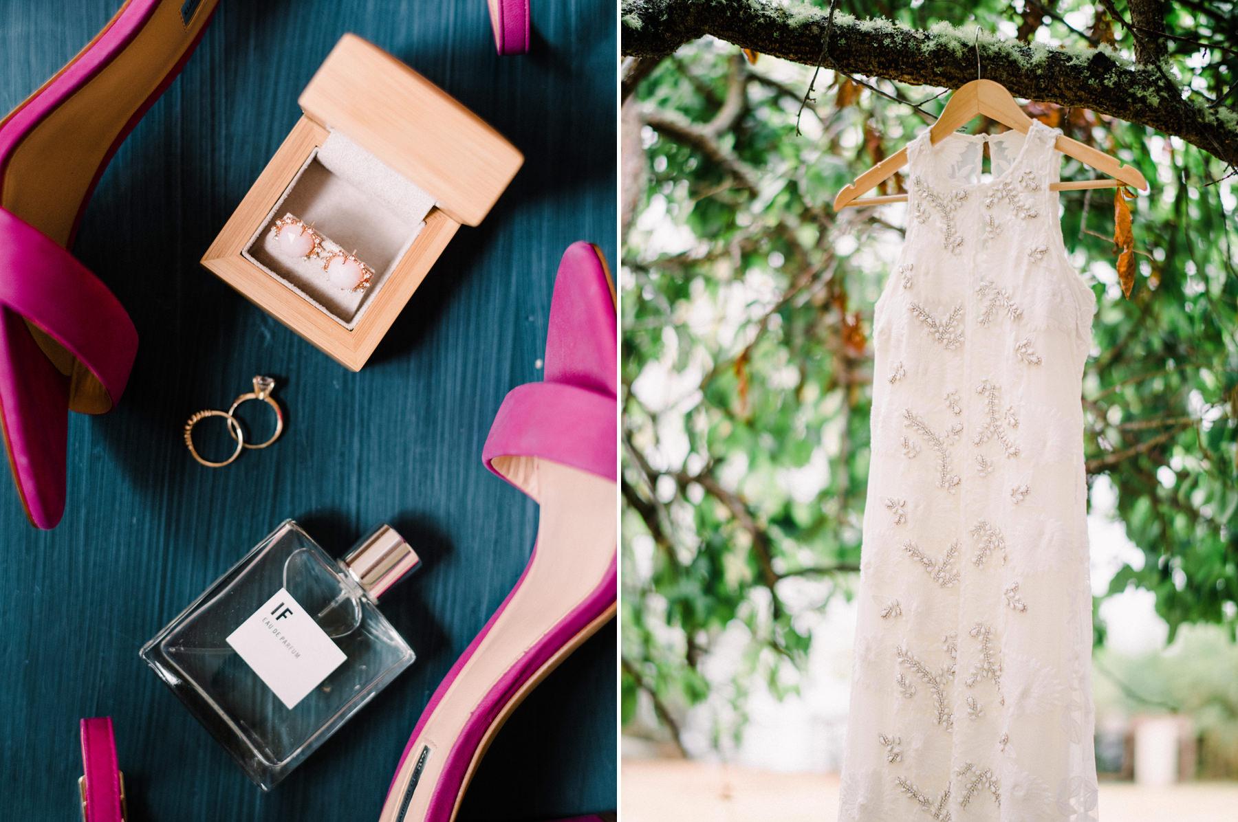 251-colorful-outdoor-lopez-island-wedding.jpg