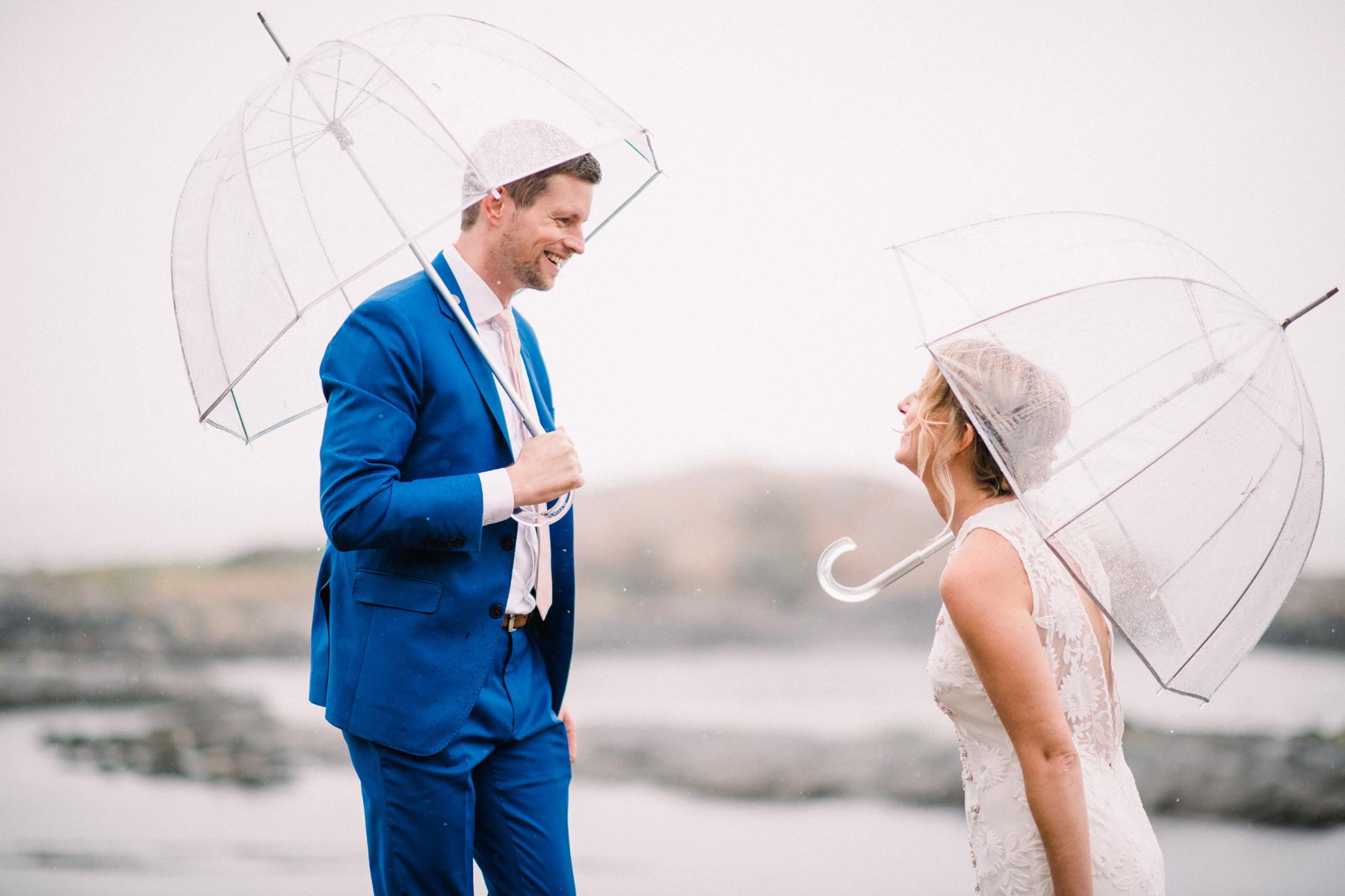 273-colorful-outdoor-lopez-island-wedding.jpg