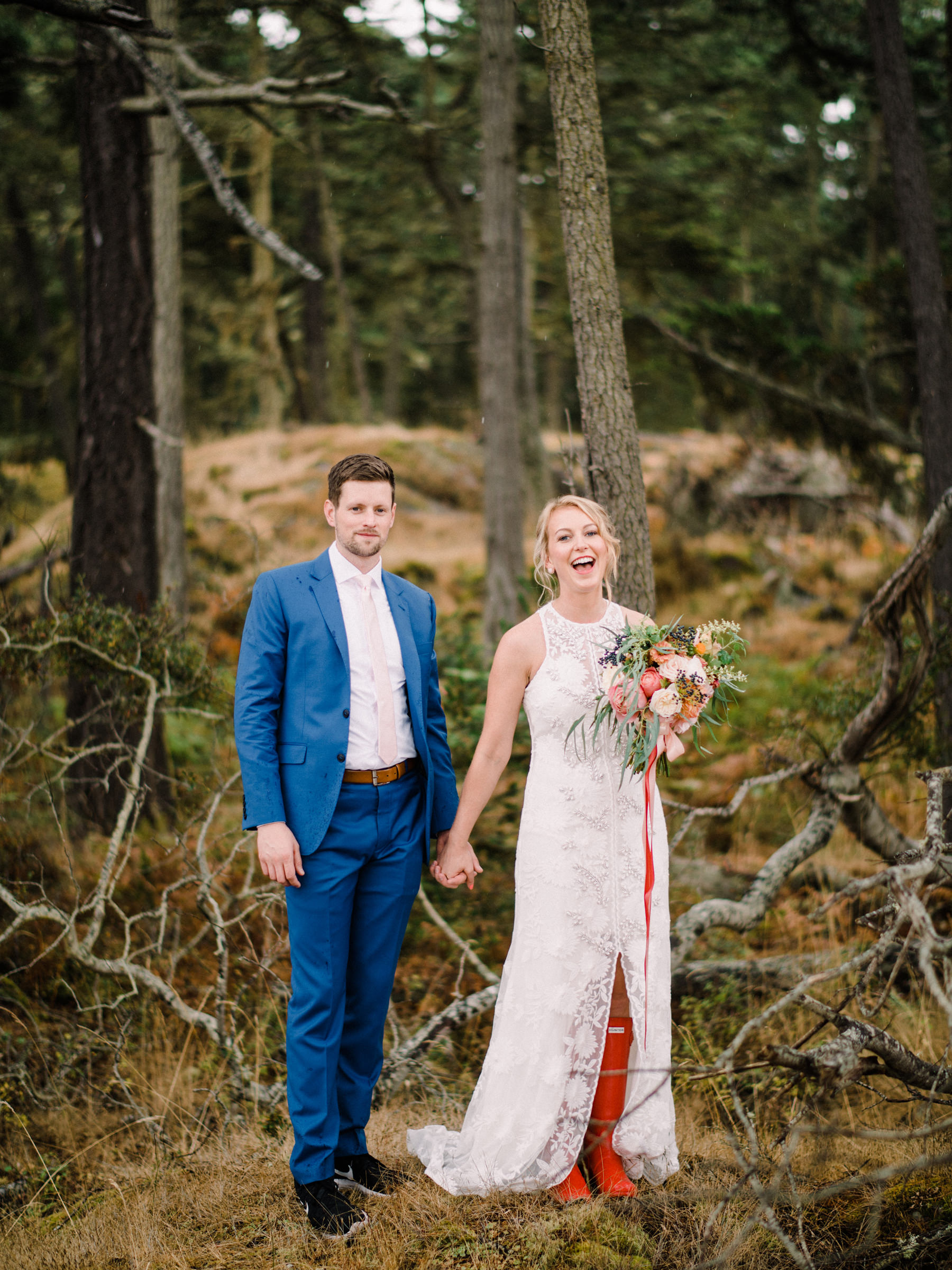 277-colorful-outdoor-lopez-island-wedding.jpg