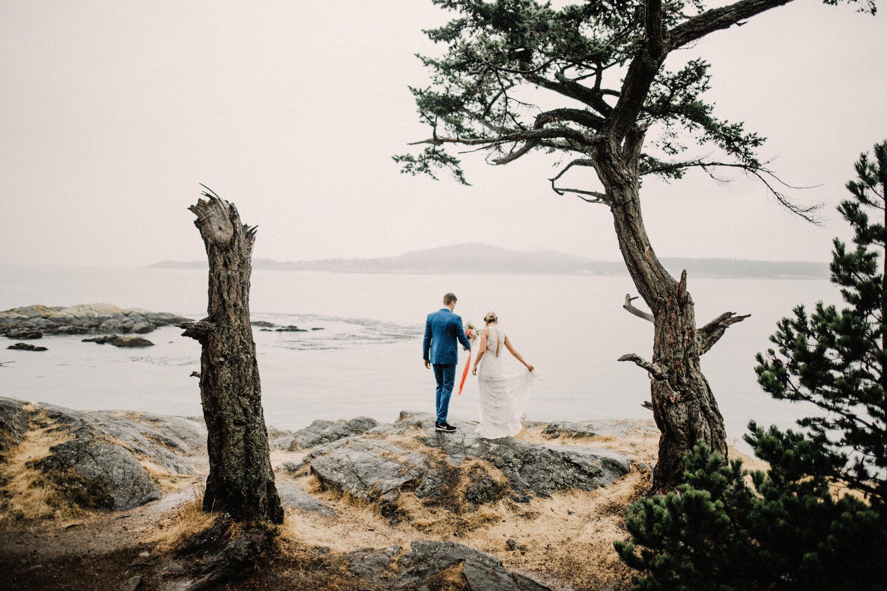 281-colorful-outdoor-lopez-island-wedding.jpg