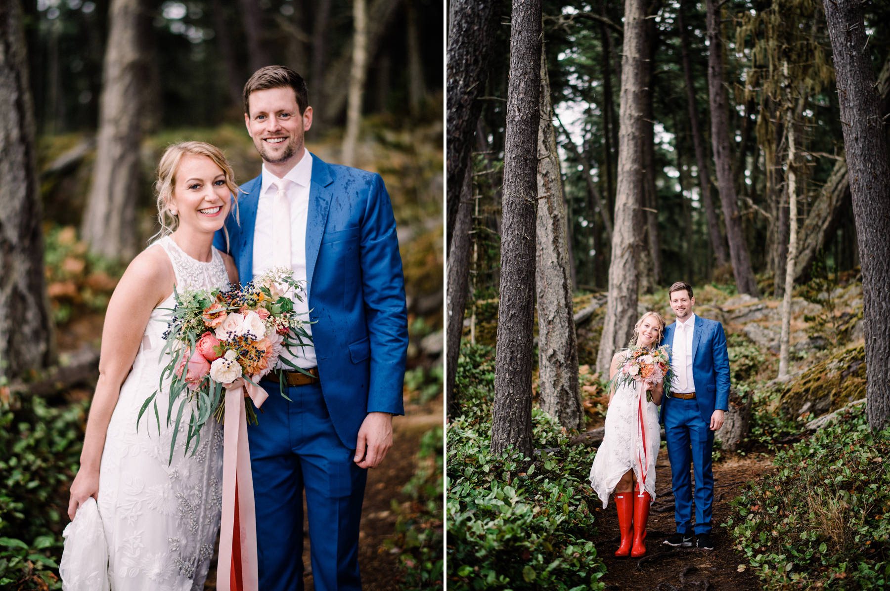 283-colorful-outdoor-lopez-island-wedding.jpg
