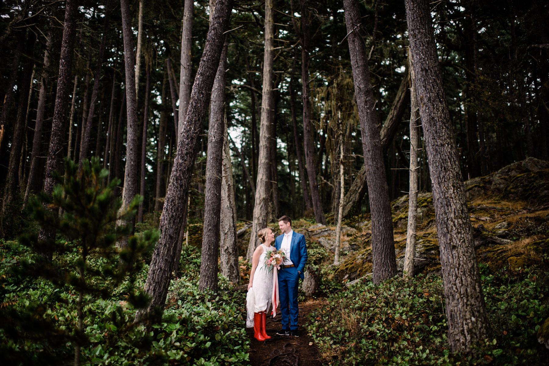 284-colorful-outdoor-lopez-island-wedding.jpg