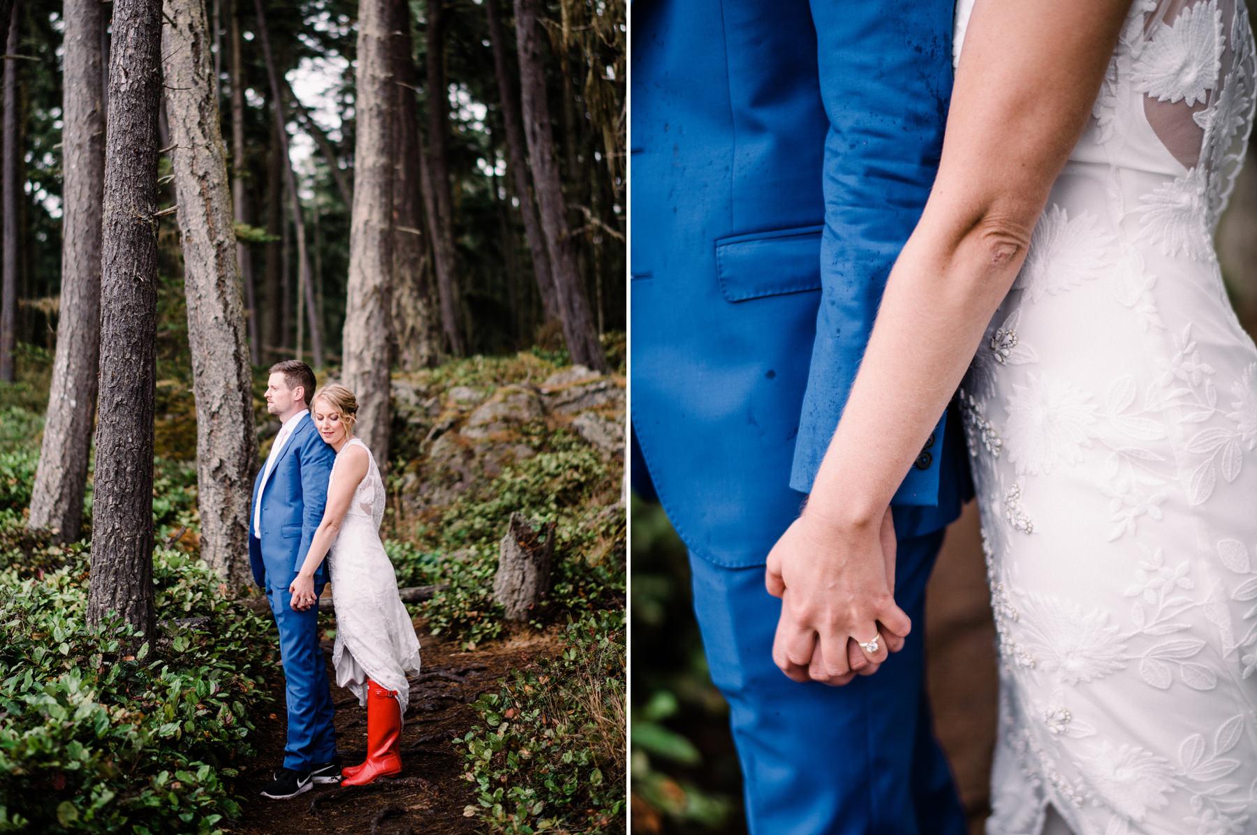 286-colorful-outdoor-lopez-island-wedding.jpg