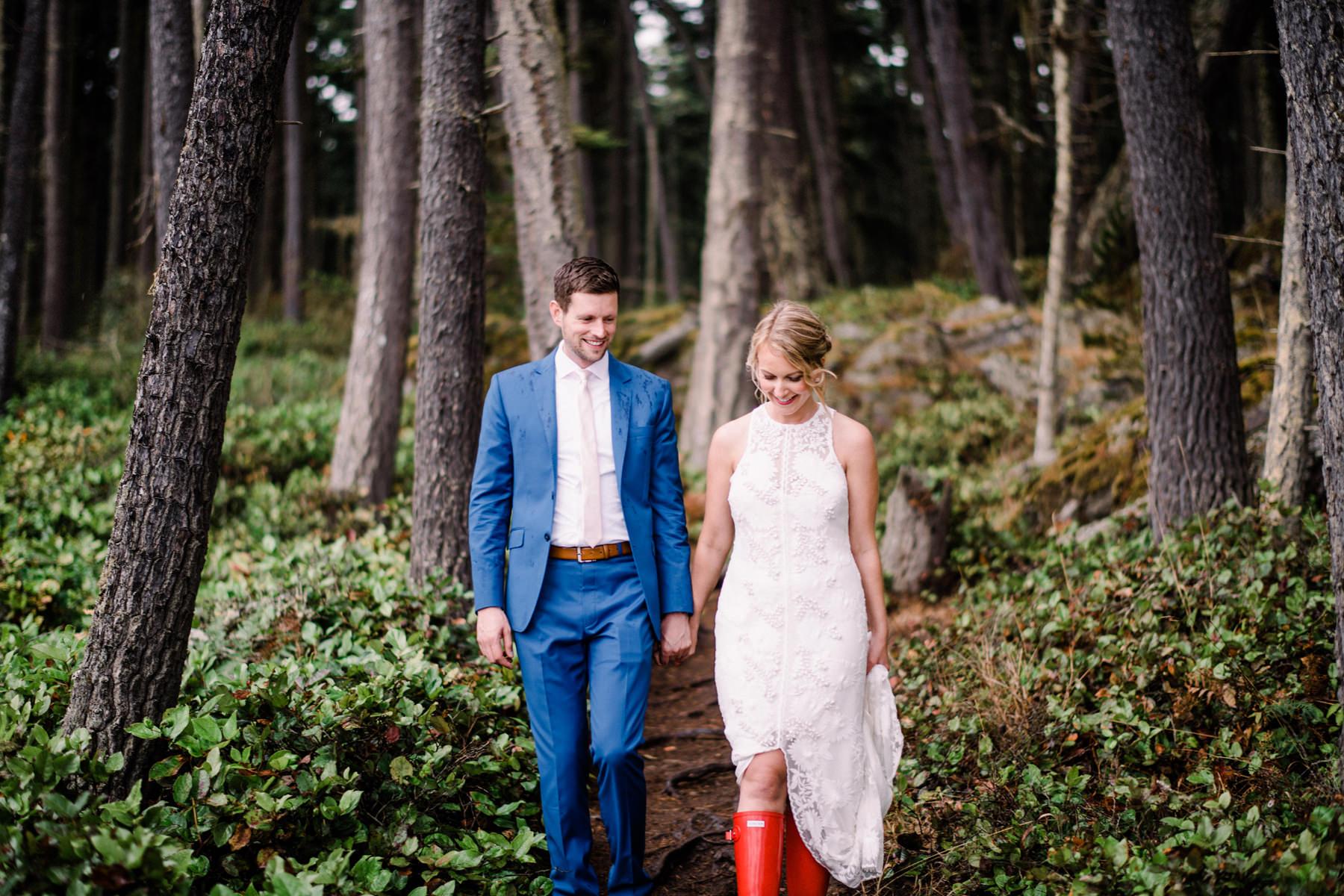 288-colorful-outdoor-lopez-island-wedding.jpg