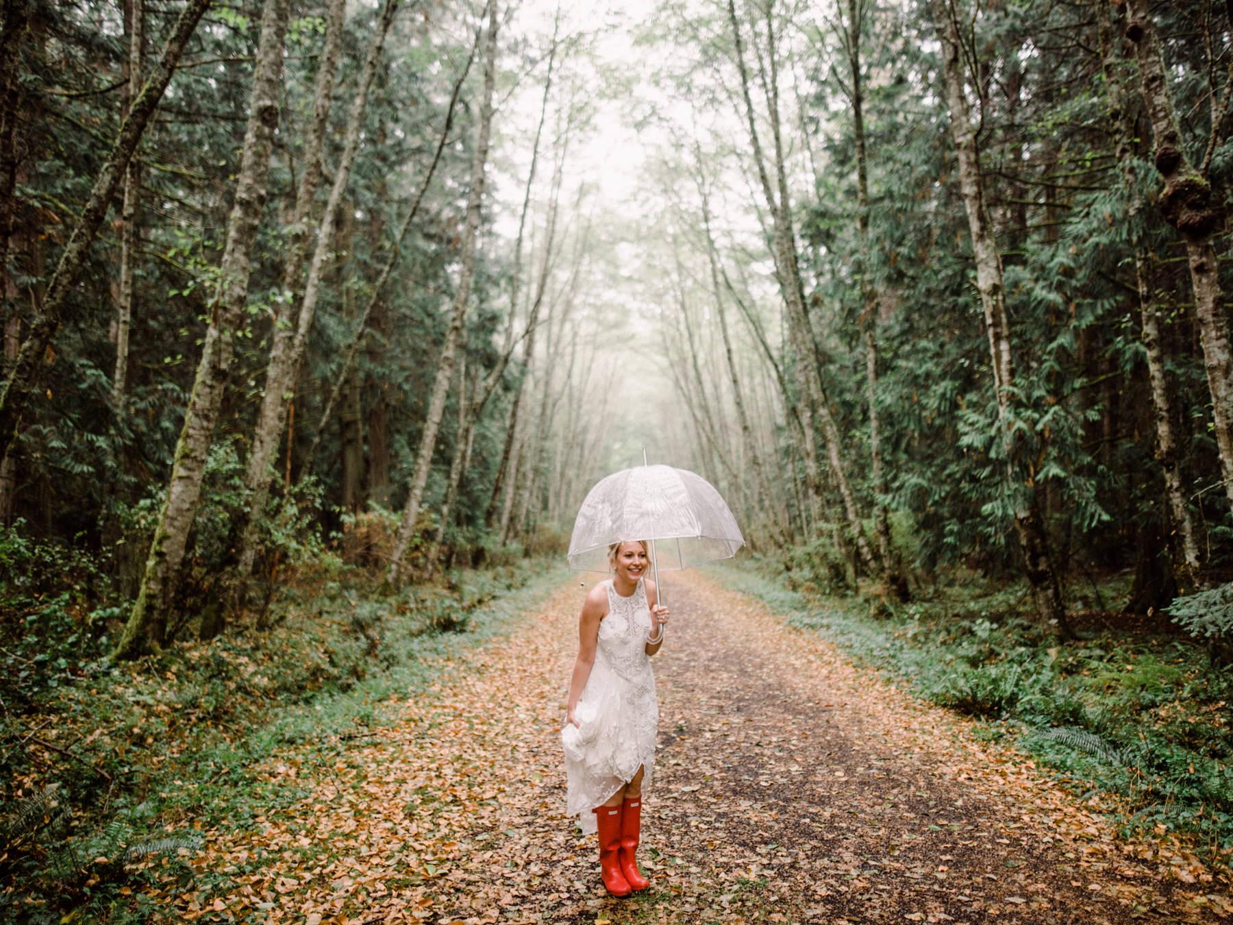 291-colorful-outdoor-lopez-island-wedding.jpg