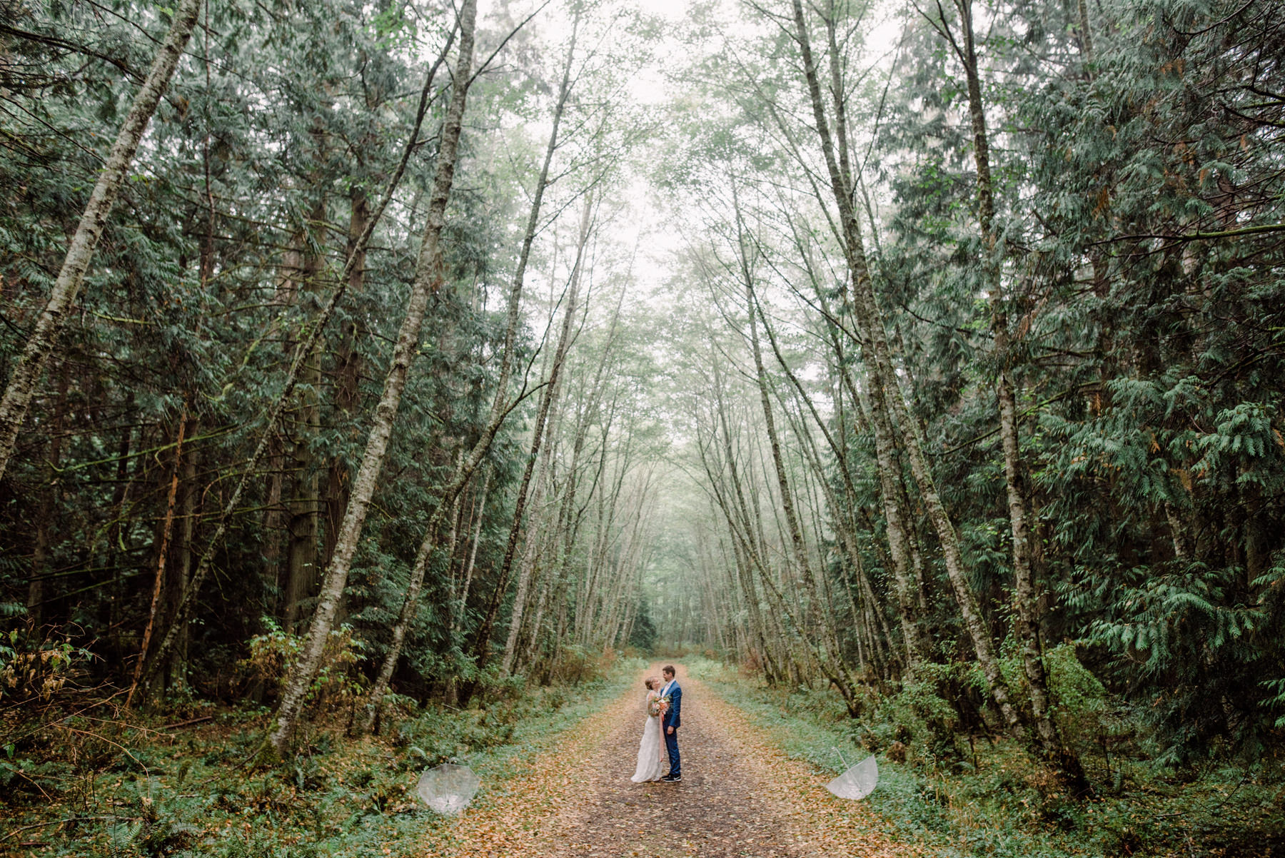 292-colorful-outdoor-lopez-island-wedding.jpg