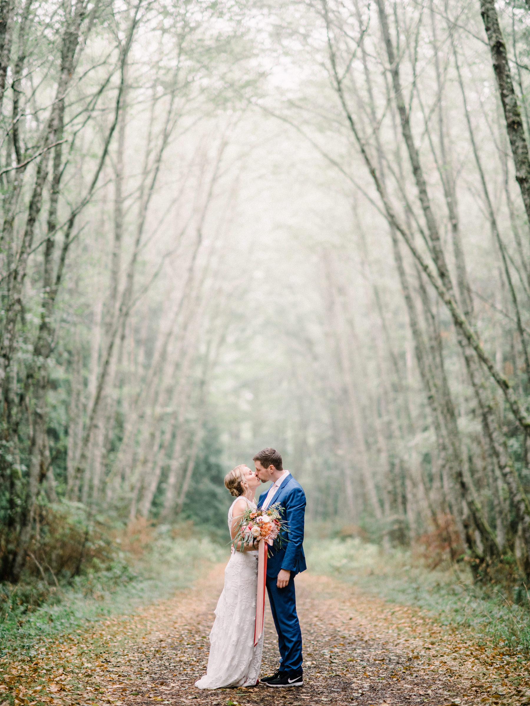 293-colorful-outdoor-lopez-island-wedding.jpg