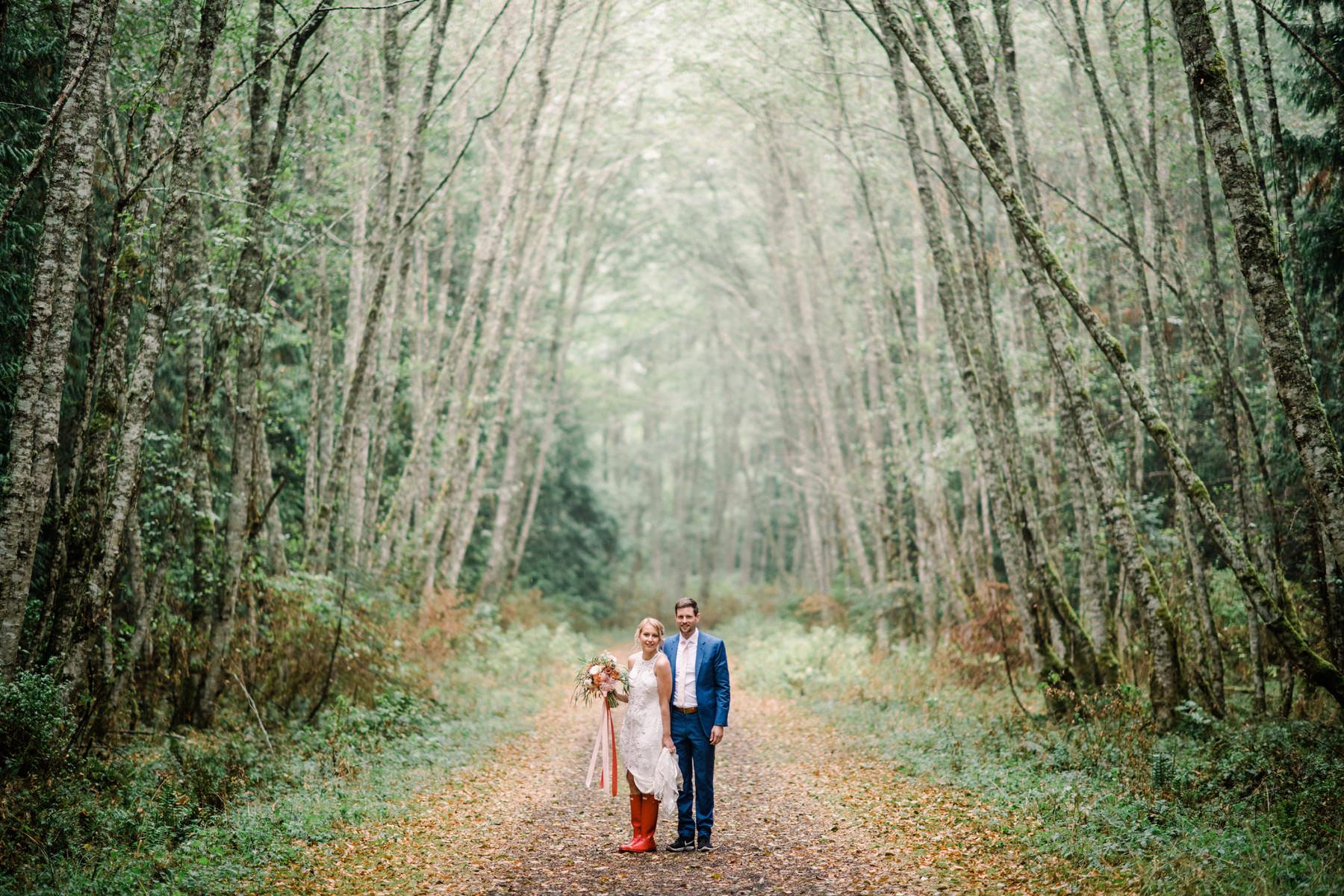 294-colorful-outdoor-lopez-island-wedding.jpg