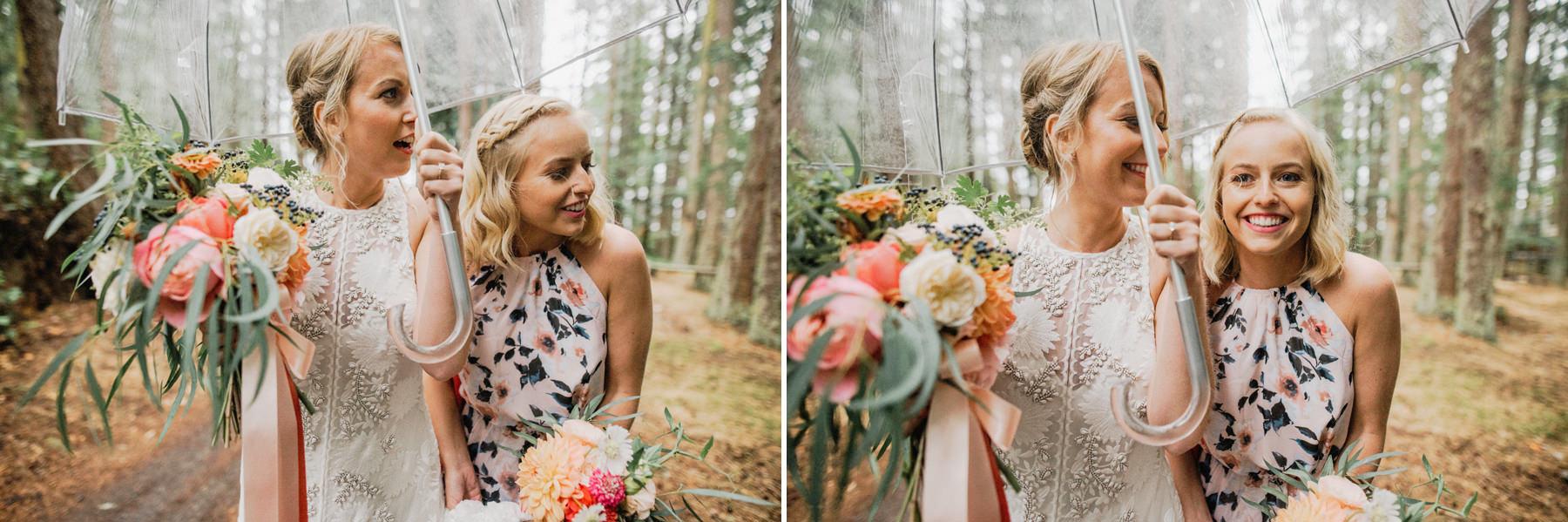 298-colorful-outdoor-lopez-island-wedding.jpg