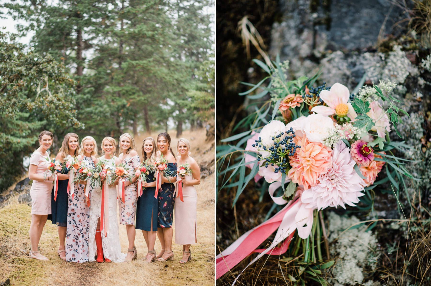 306-colorful-outdoor-lopez-island-wedding.jpg