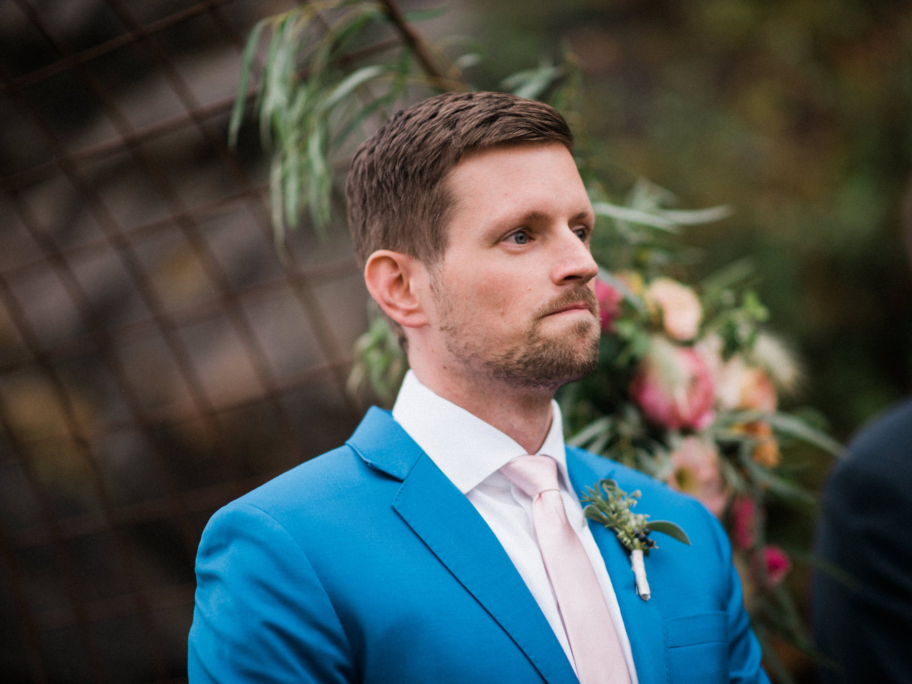 312-colorful-outdoor-lopez-island-wedding.jpg