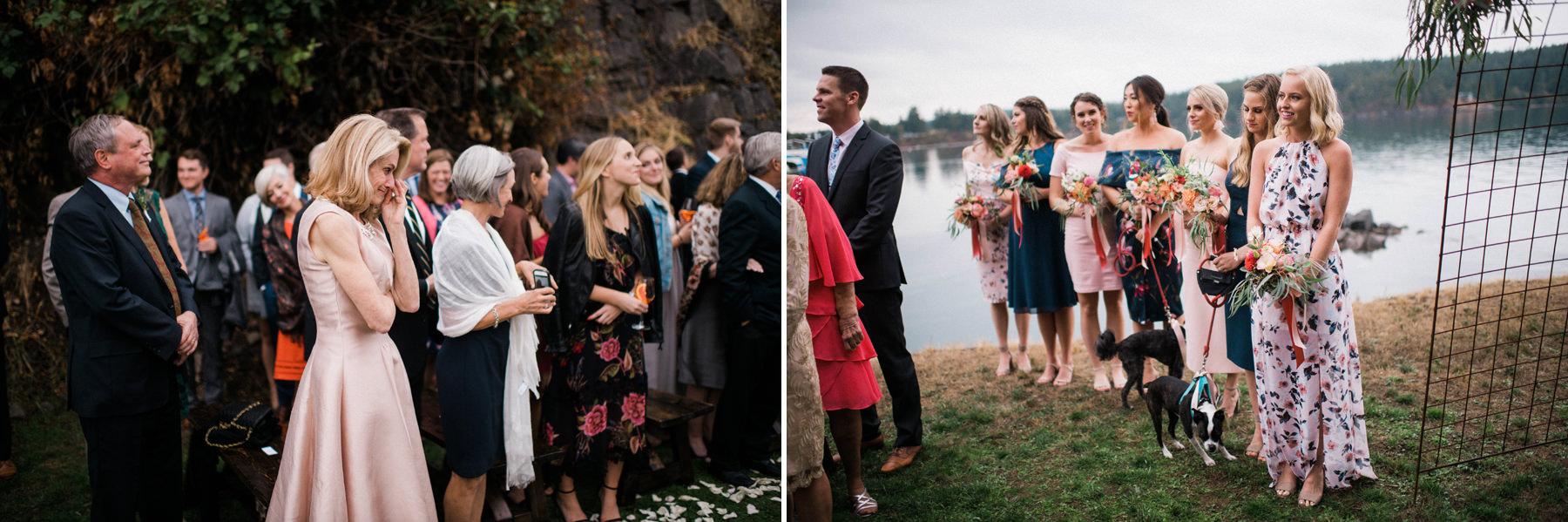 313-colorful-outdoor-lopez-island-wedding.jpg