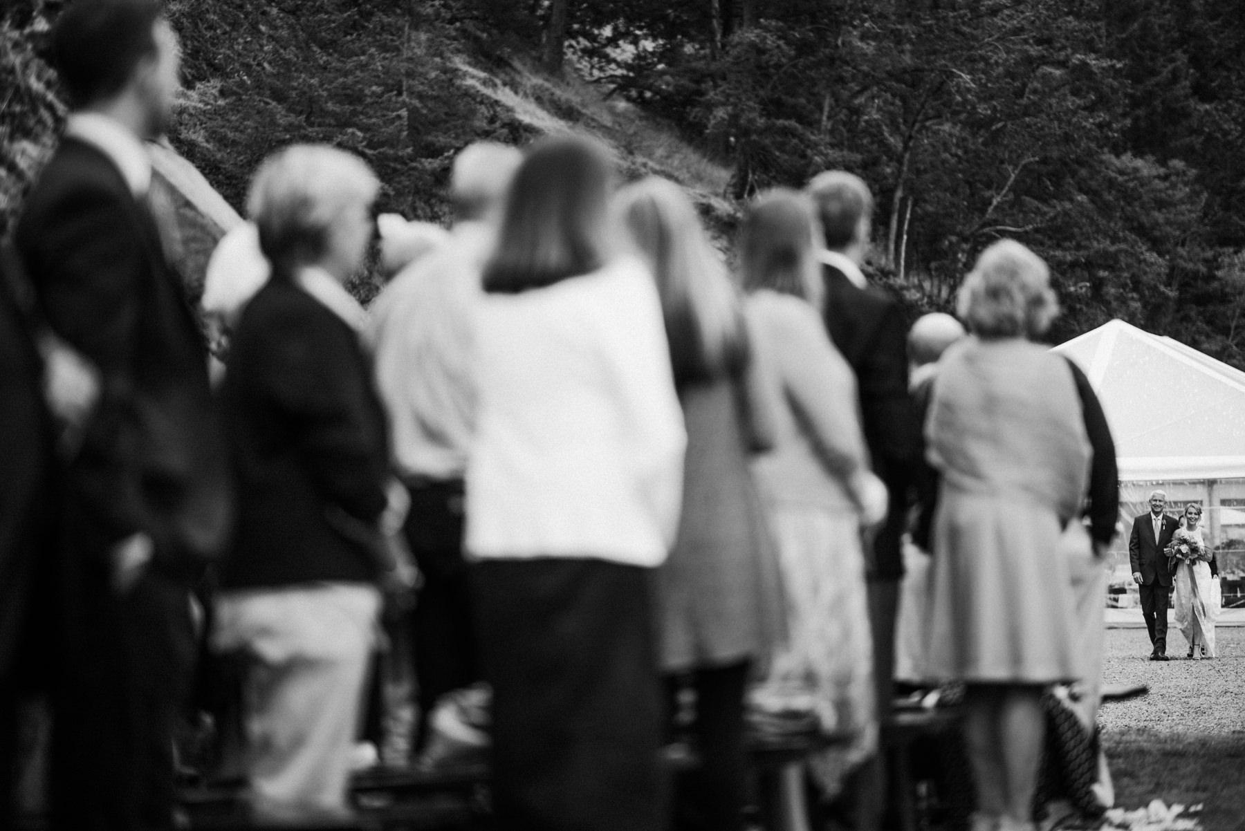 314-colorful-outdoor-lopez-island-wedding.jpg