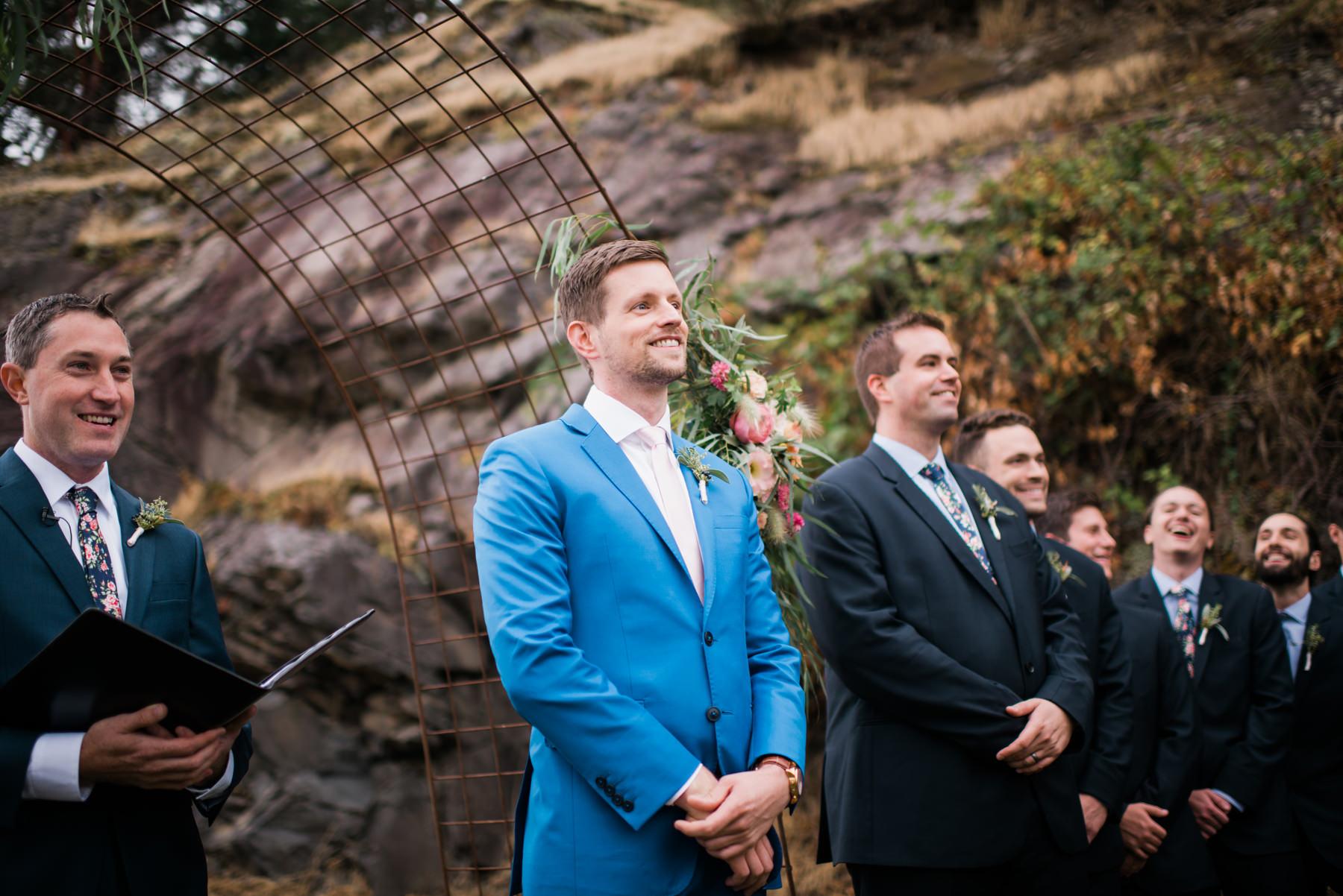315-colorful-outdoor-lopez-island-wedding.jpg