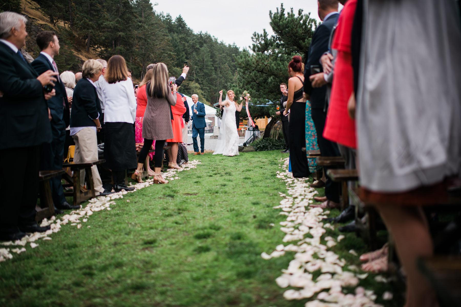 316-colorful-outdoor-lopez-island-wedding.jpg