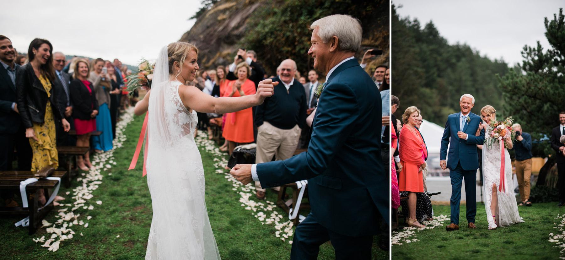 318-colorful-outdoor-lopez-island-wedding.jpg
