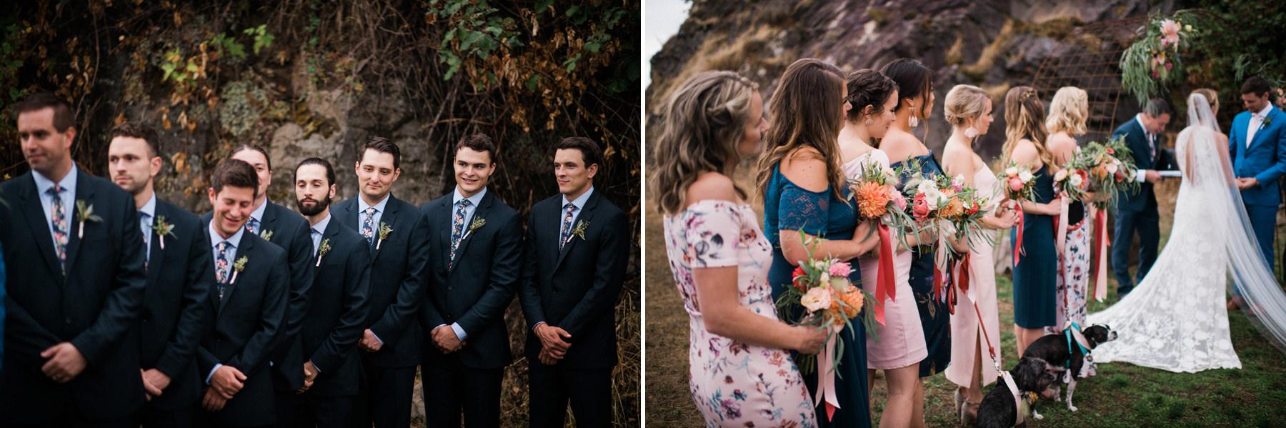 323-colorful-outdoor-lopez-island-wedding.jpg