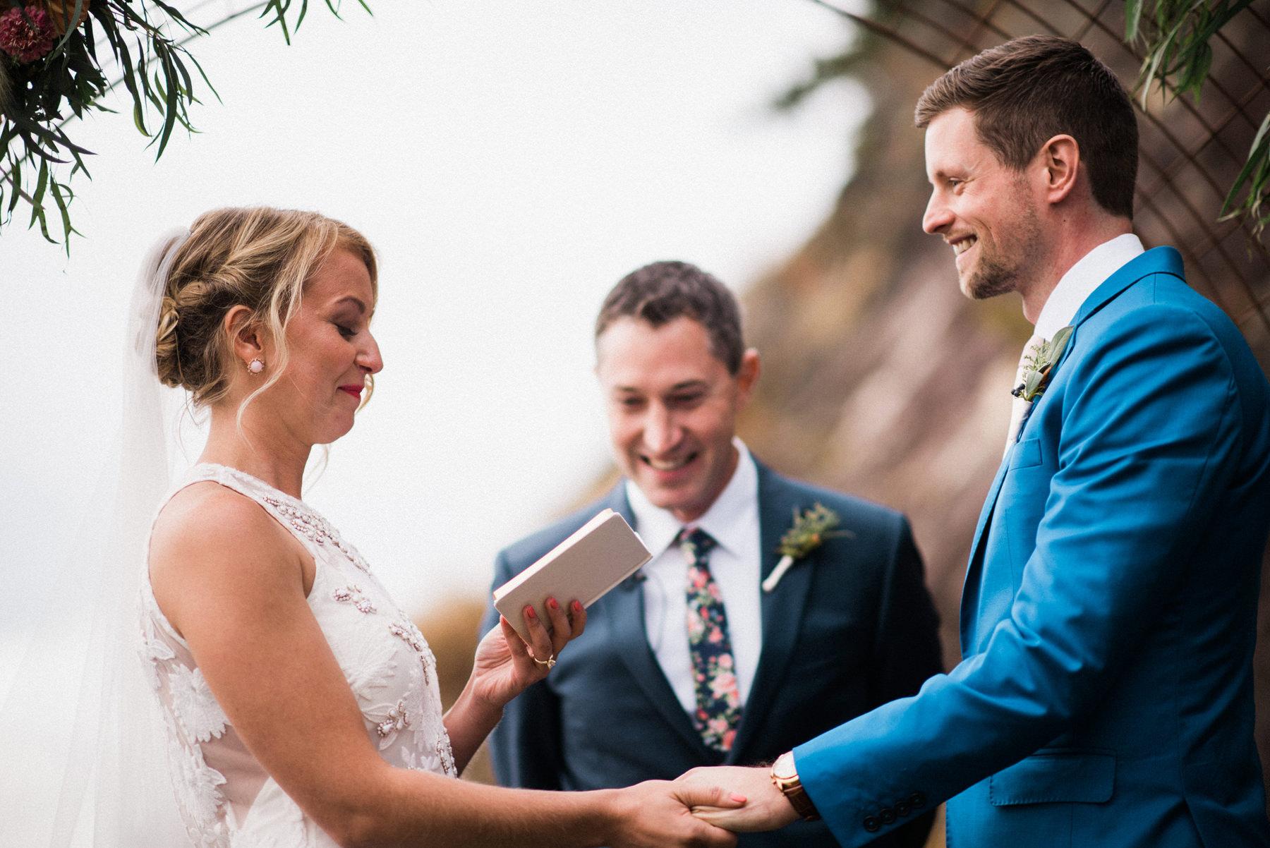 327-colorful-outdoor-lopez-island-wedding.jpg