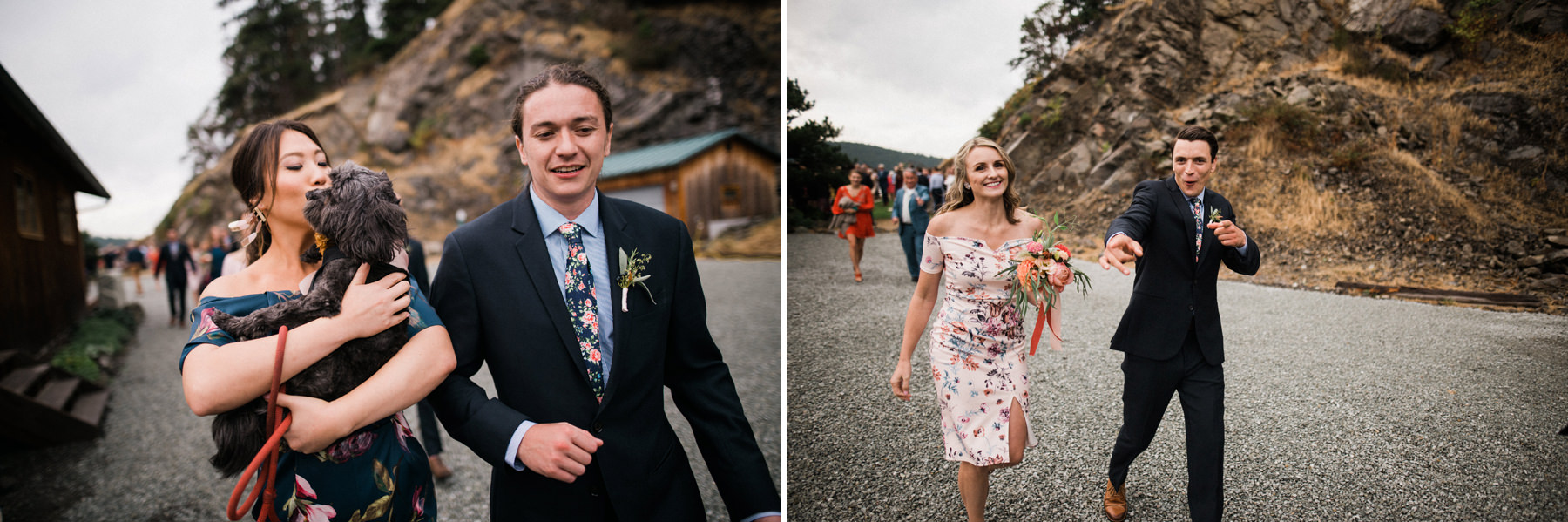 335-colorful-outdoor-lopez-island-wedding.jpg