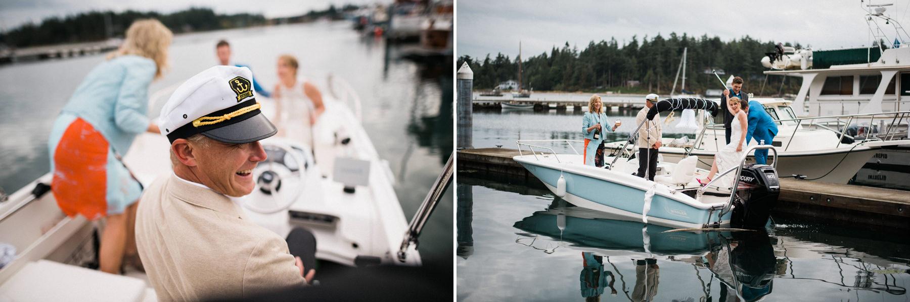337-colorful-outdoor-lopez-island-wedding.jpg