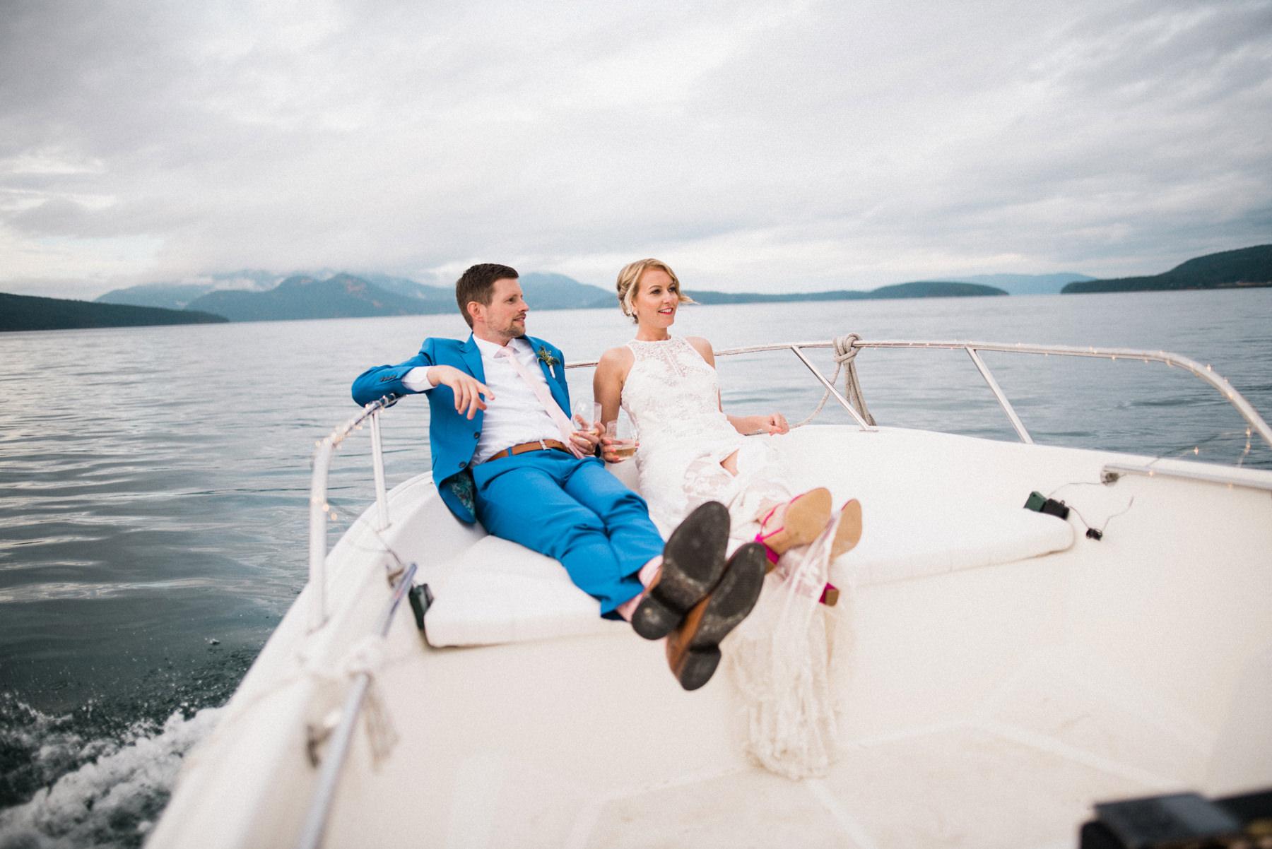 342-colorful-outdoor-lopez-island-wedding.jpg