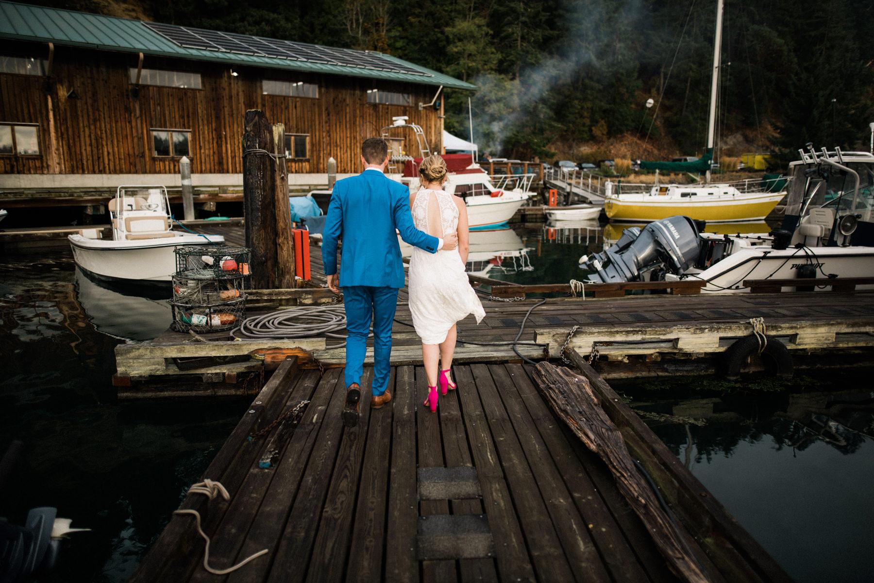 343-colorful-outdoor-lopez-island-wedding.jpg