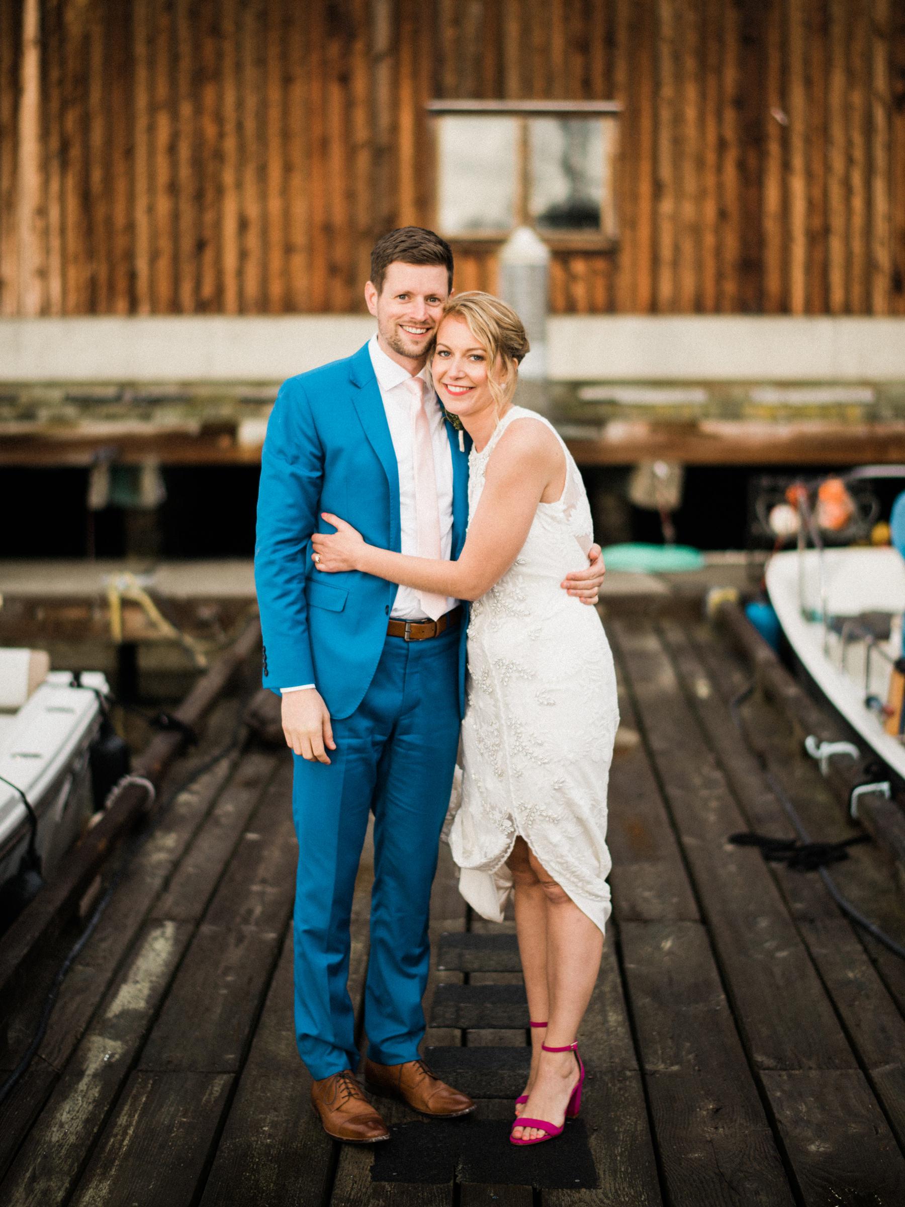 344-colorful-outdoor-lopez-island-wedding.jpg