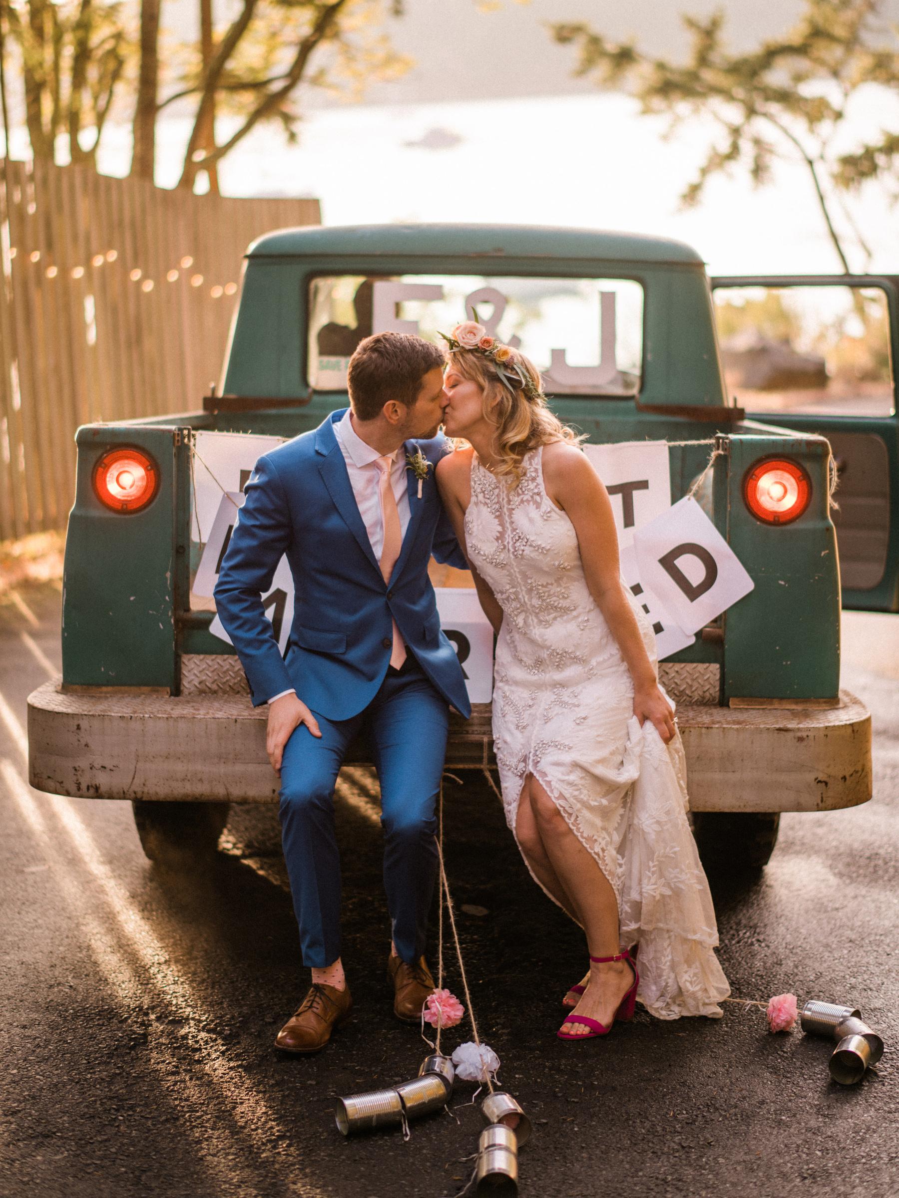 353-colorful-outdoor-lopez-island-wedding.jpg