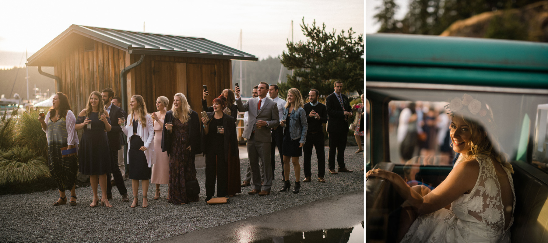 358-colorful-outdoor-lopez-island-wedding.jpg