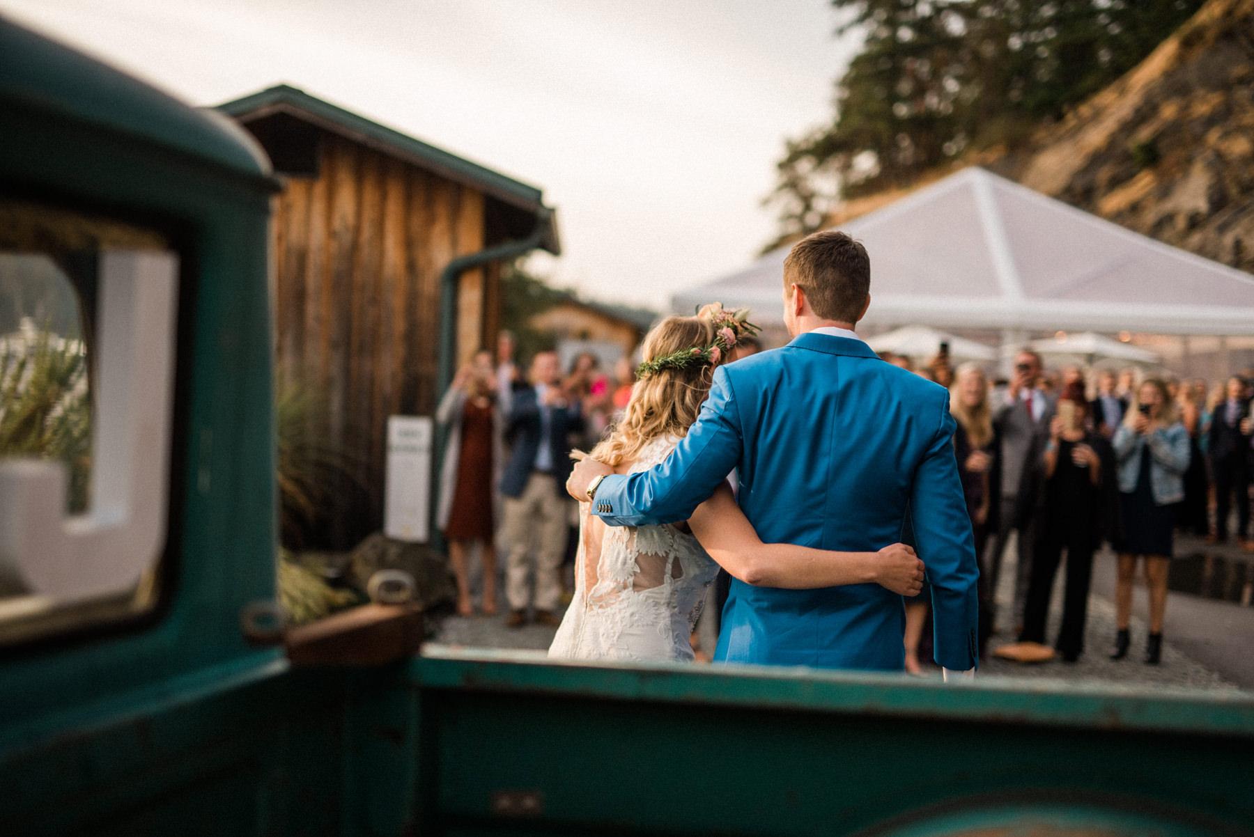 361-colorful-outdoor-lopez-island-wedding.jpg