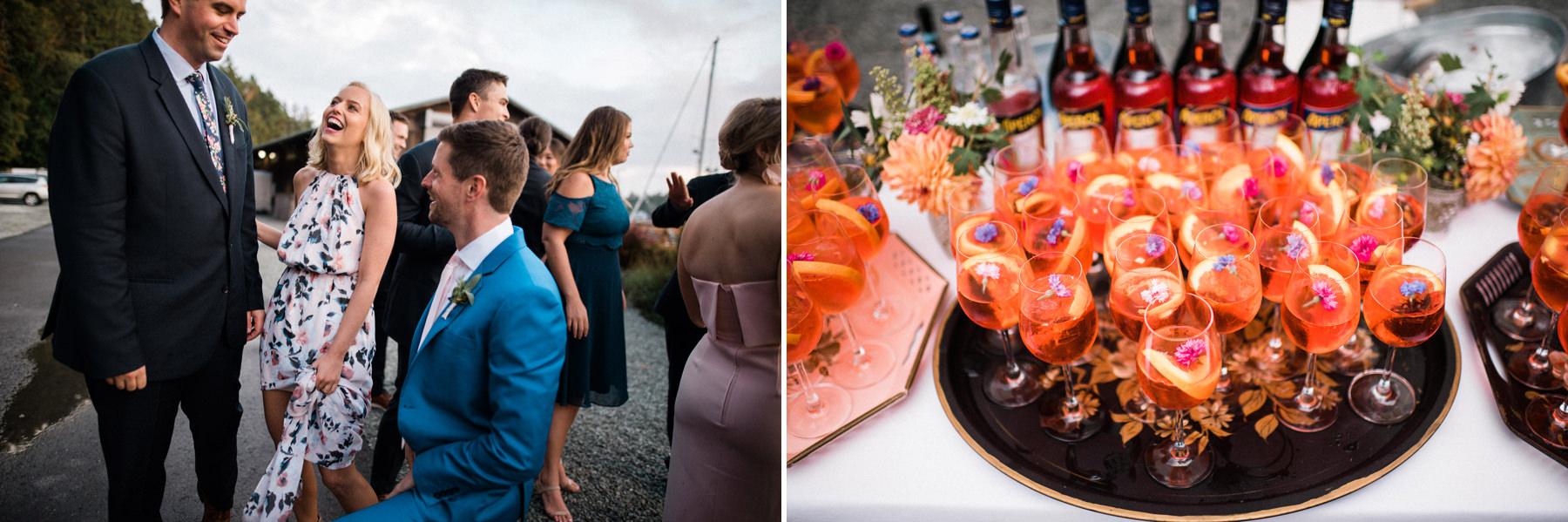 363-colorful-outdoor-lopez-island-wedding.jpg
