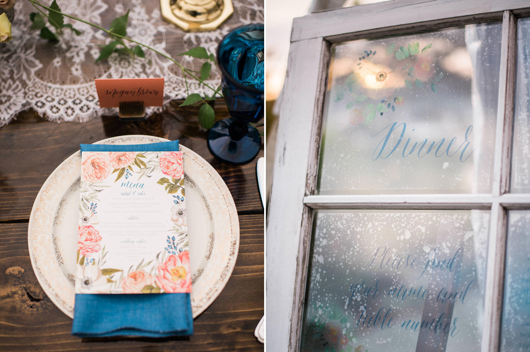 364-colorful-outdoor-lopez-island-wedding.jpg
