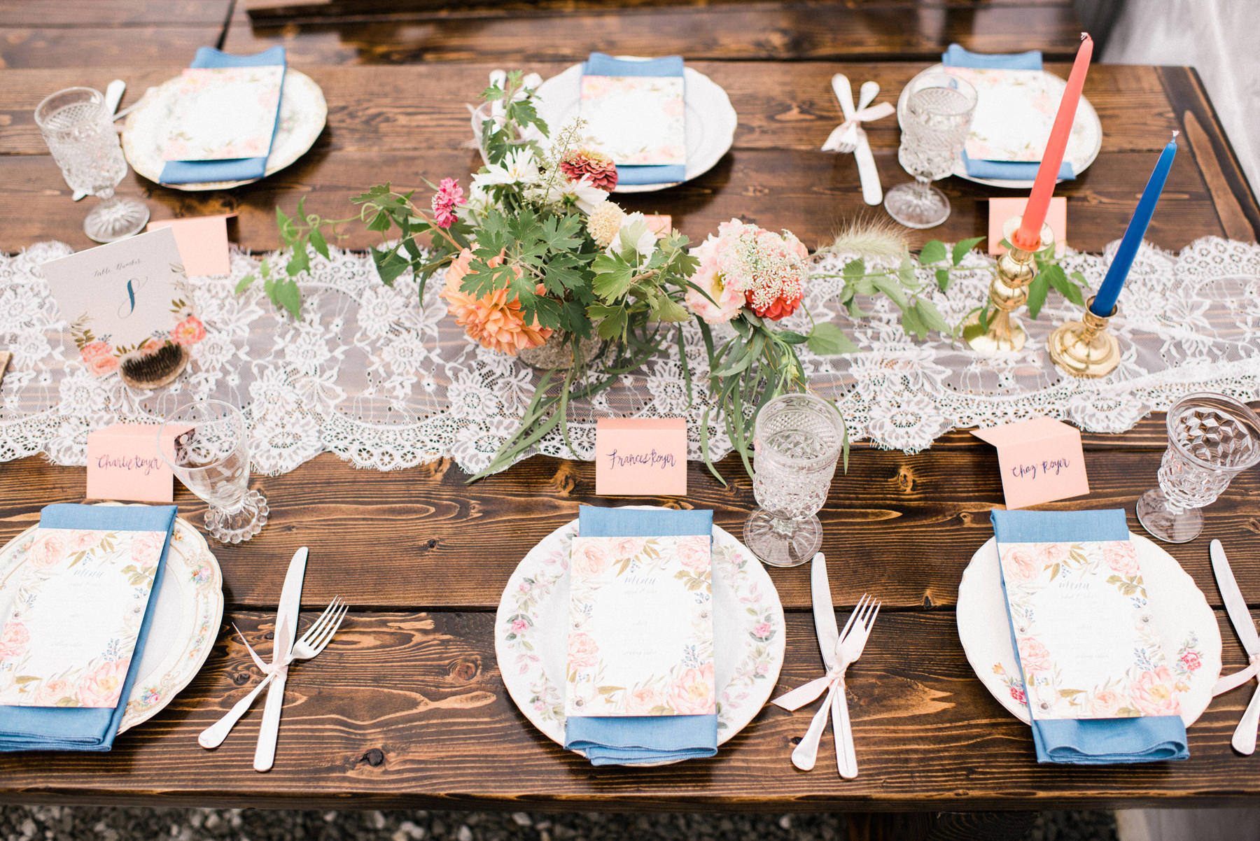 365-colorful-outdoor-lopez-island-wedding.jpg