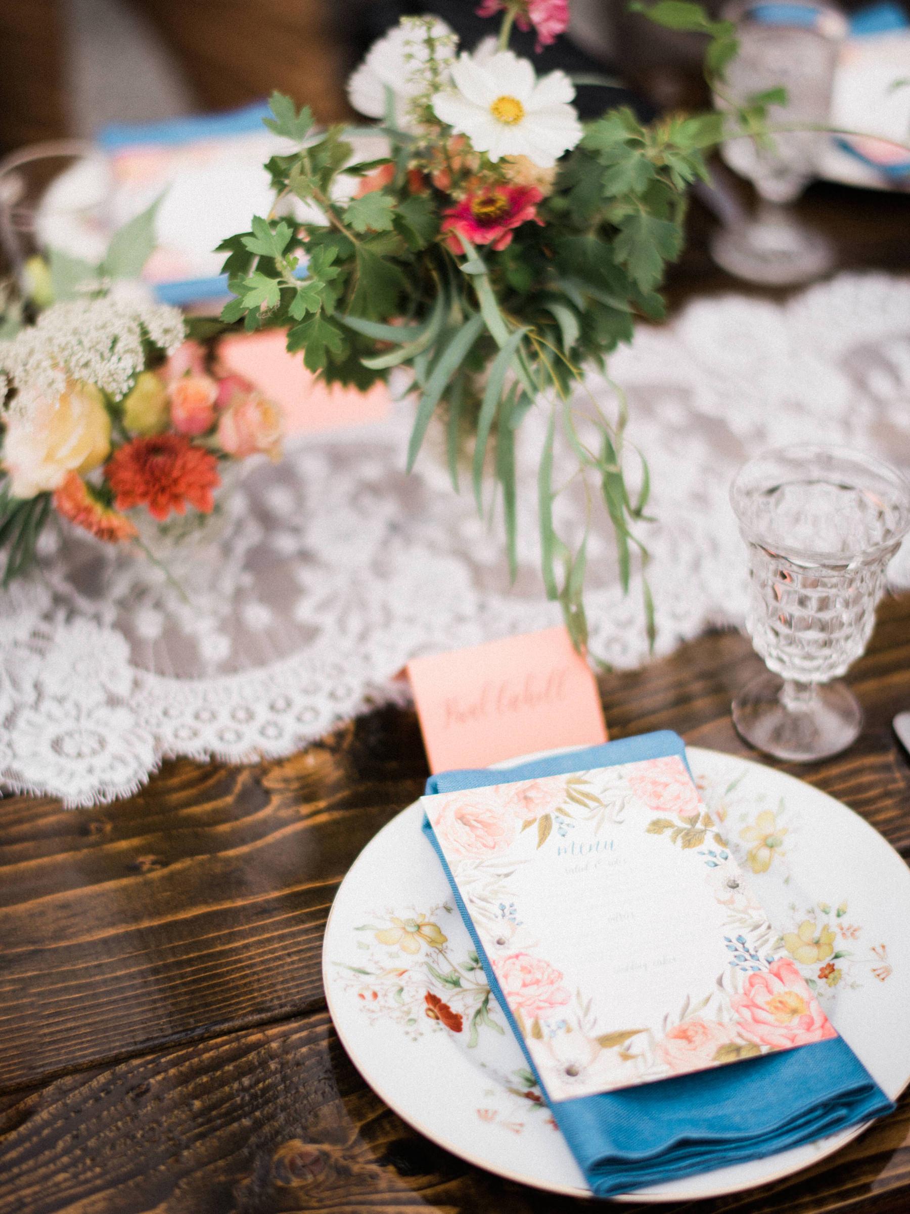 366-colorful-outdoor-lopez-island-wedding.jpg