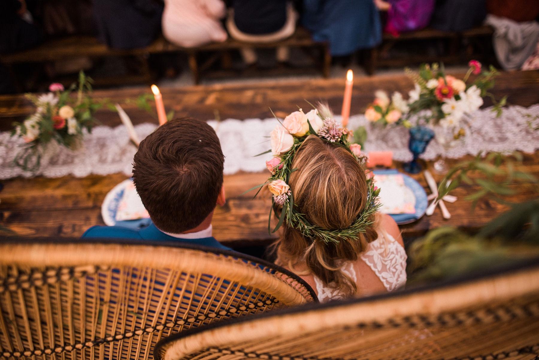 367-colorful-outdoor-lopez-island-wedding.jpg