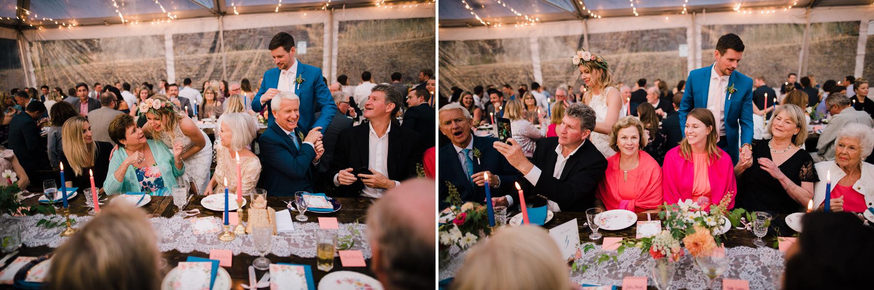 370-colorful-outdoor-lopez-island-wedding.jpg