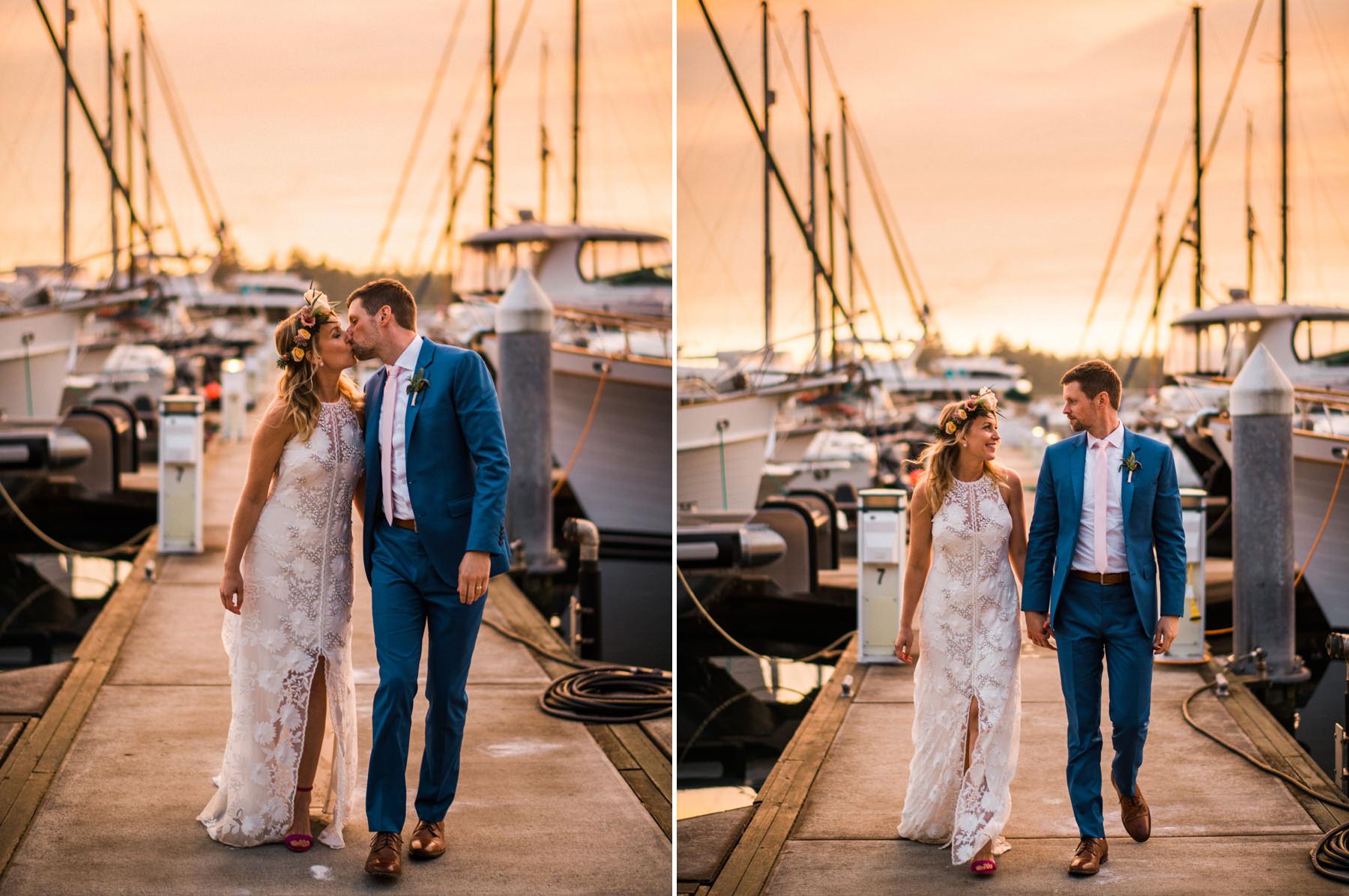 374-colorful-outdoor-lopez-island-wedding.jpg