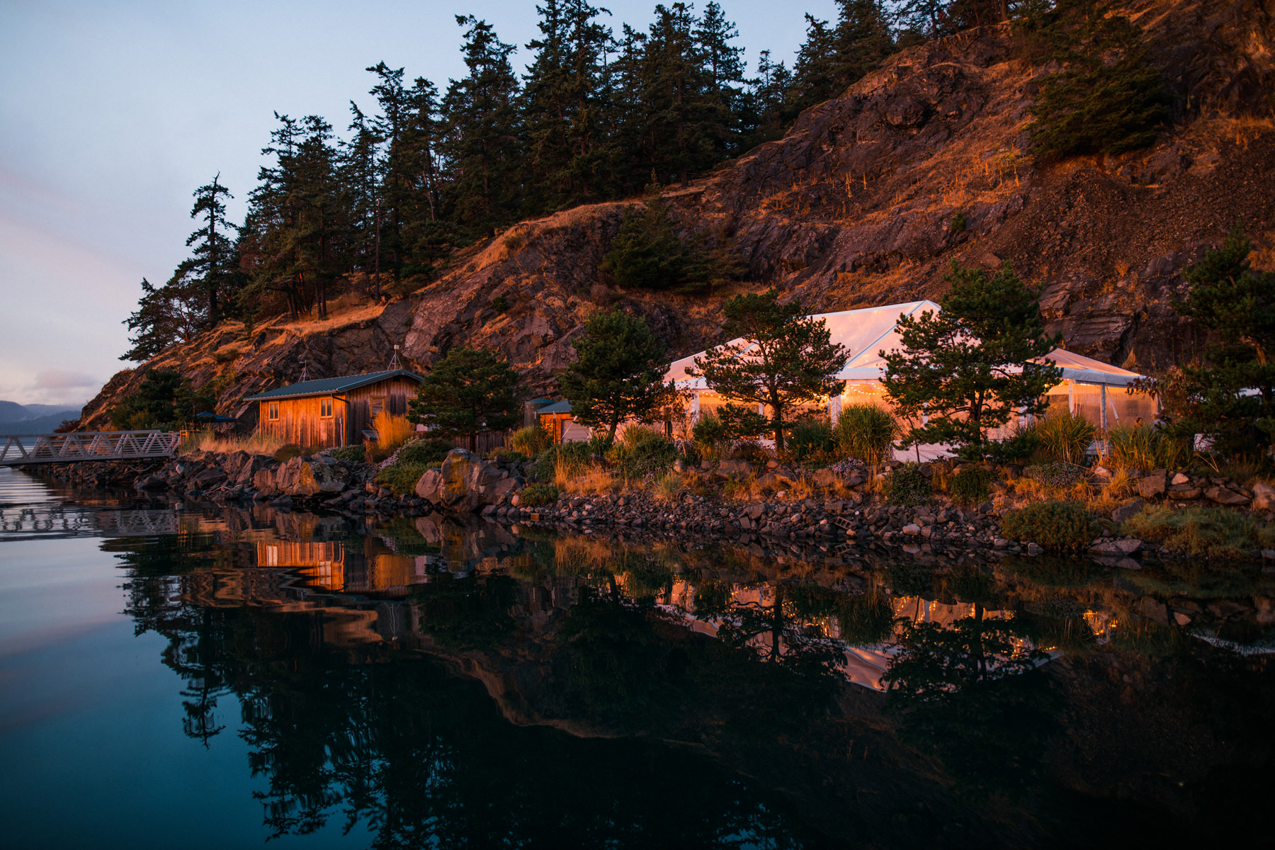 376-colorful-outdoor-lopez-island-wedding.jpg