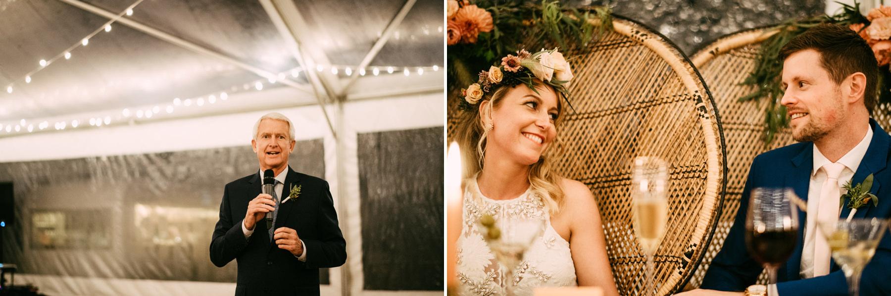 378-colorful-outdoor-lopez-island-wedding.jpg