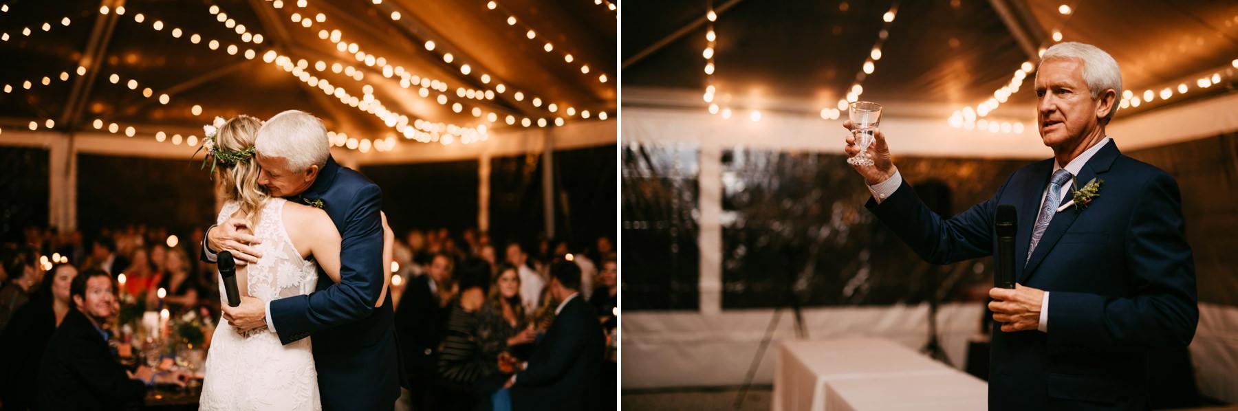 382-colorful-outdoor-lopez-island-wedding.jpg