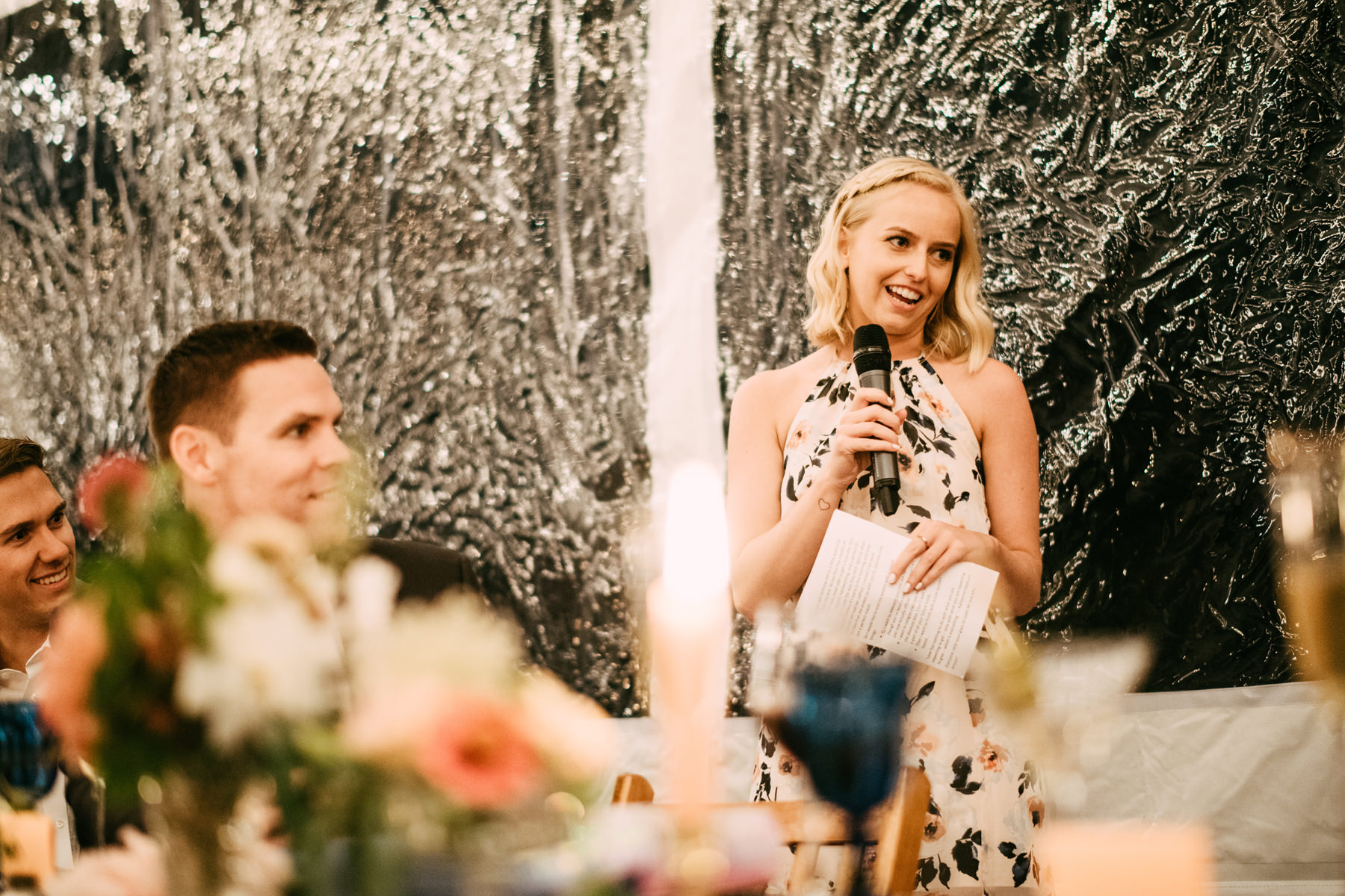 383-colorful-outdoor-lopez-island-wedding.jpg